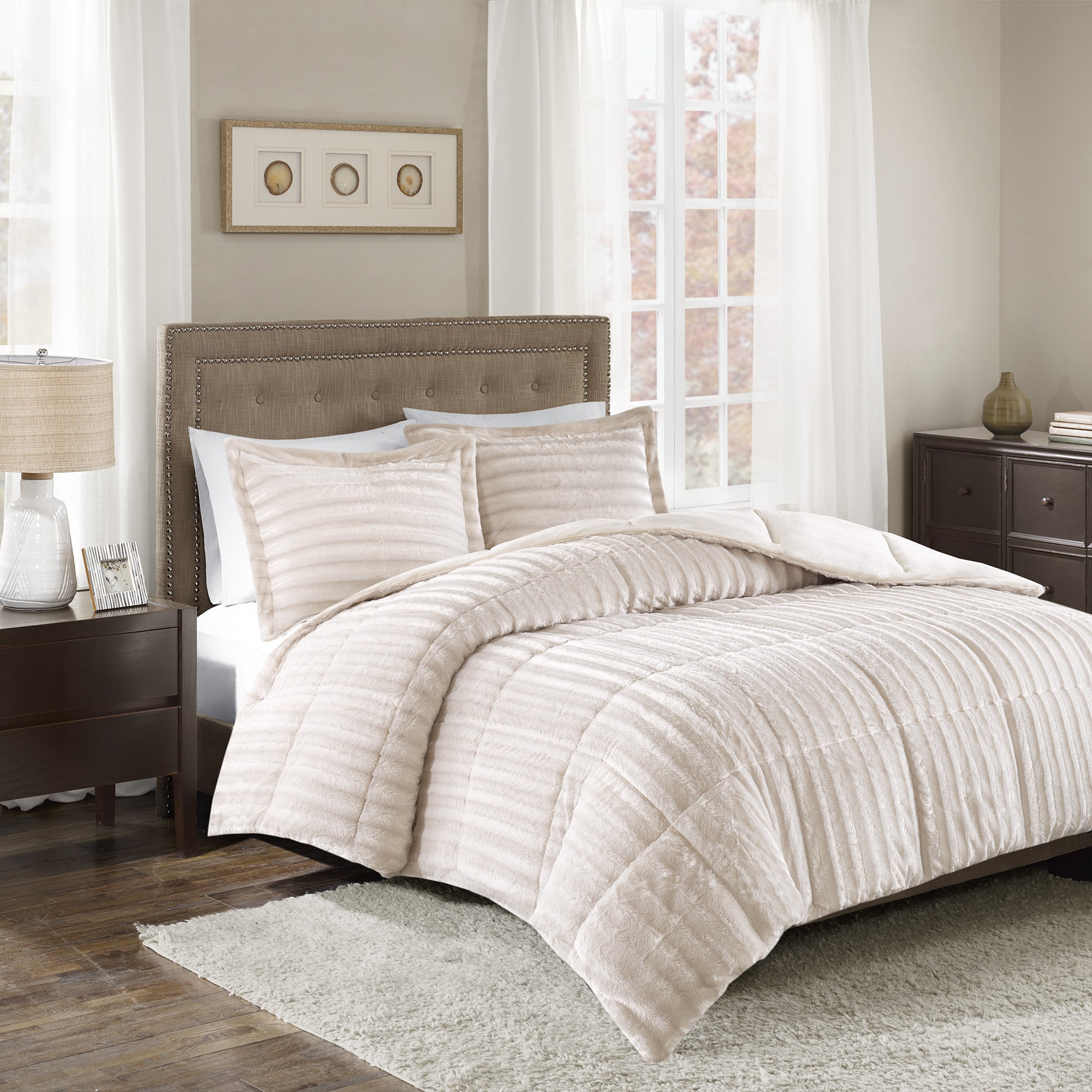 bed home ip somerset com quilt walmart color solid comforter