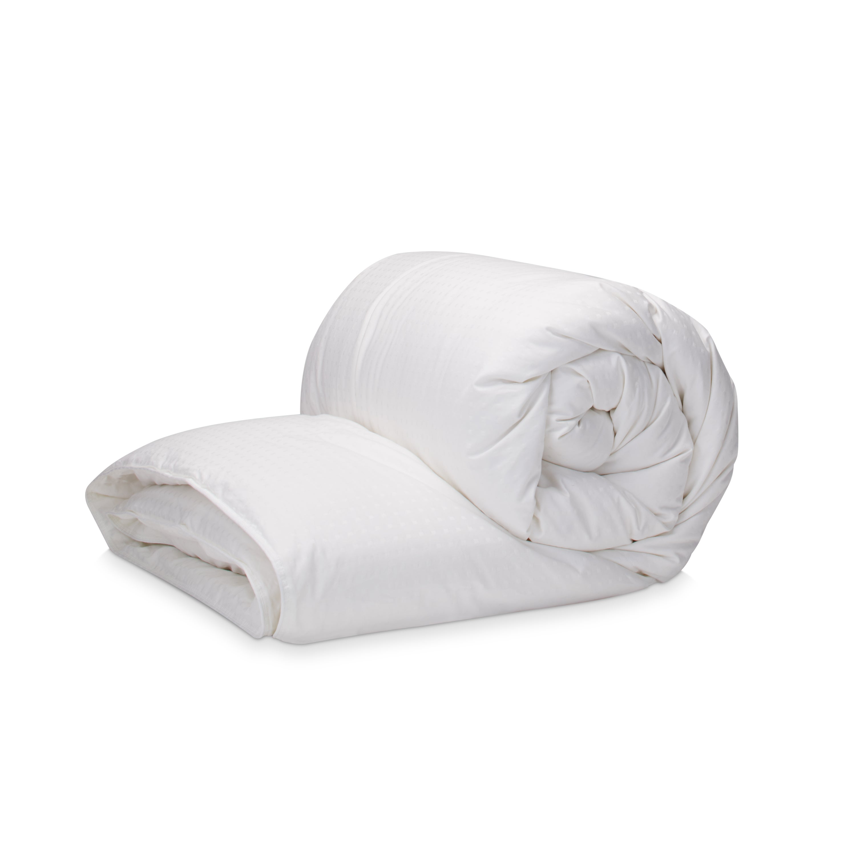 elle white down hungarian product today thread comforter count bath shipping bedding free goose