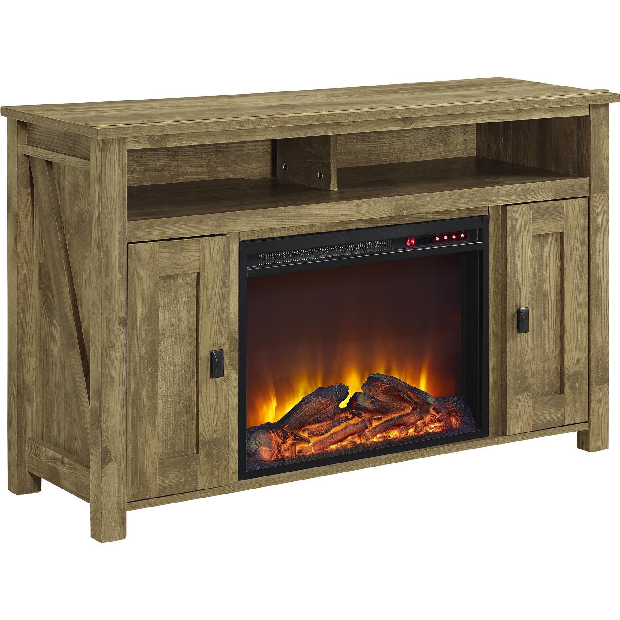 liner fireplace flue shield heat s reflector salaambank