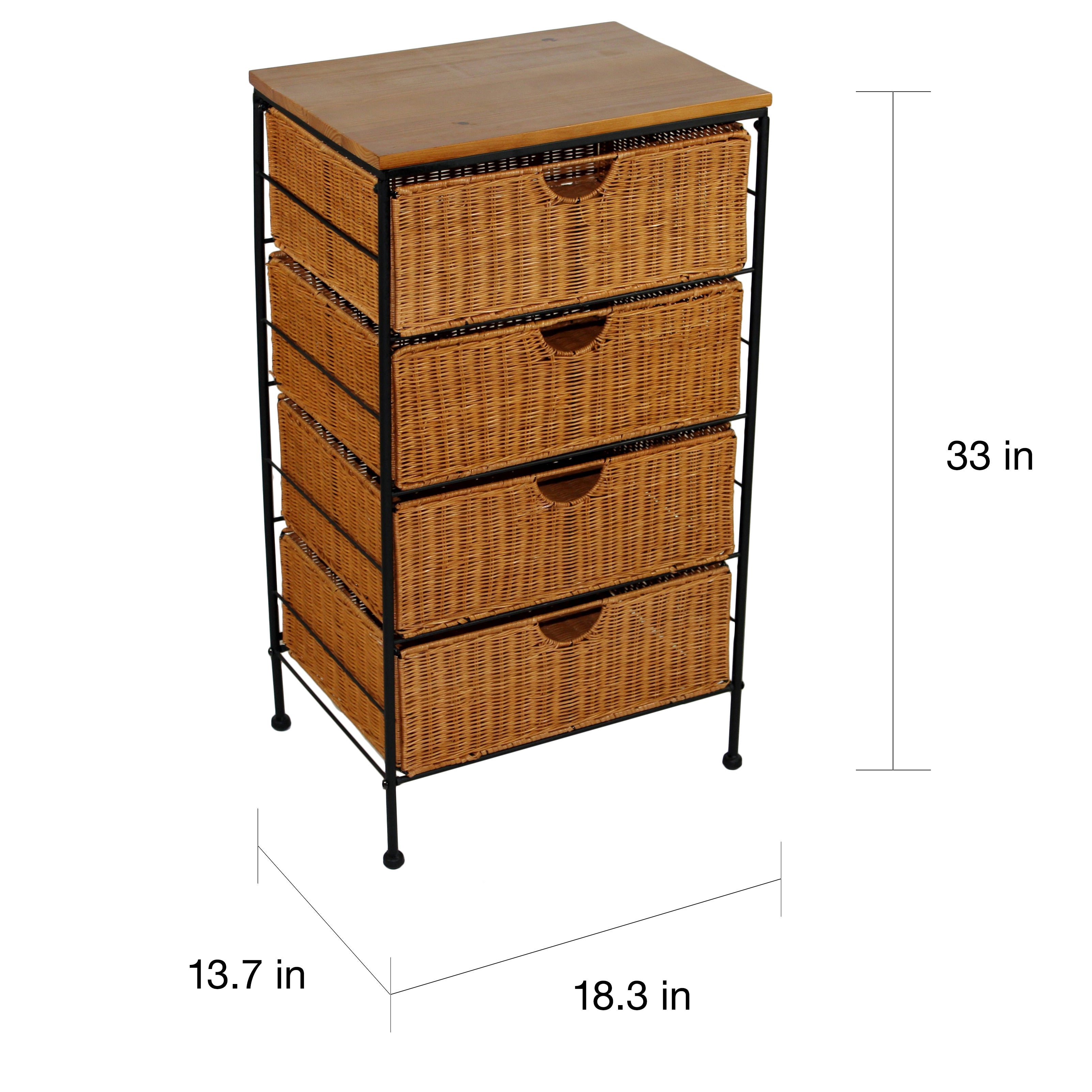 night sale small wide iron drawers end white dresser wicker inch for high nightstand tables round wrought bedroom stand tall drawer with narrow