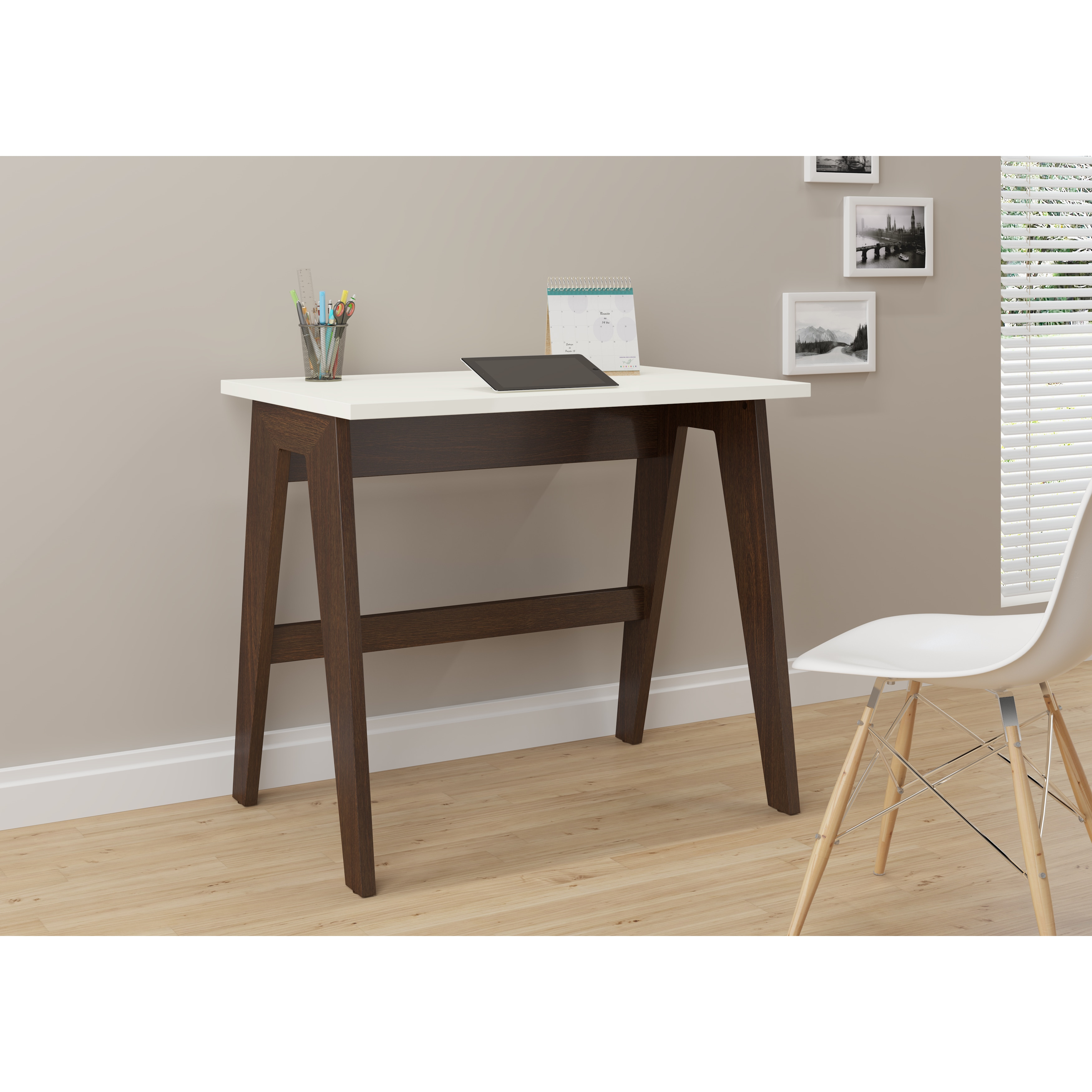 mesh innovation desk discount contemporary chair wooden desks mean furniture office home cabinets top