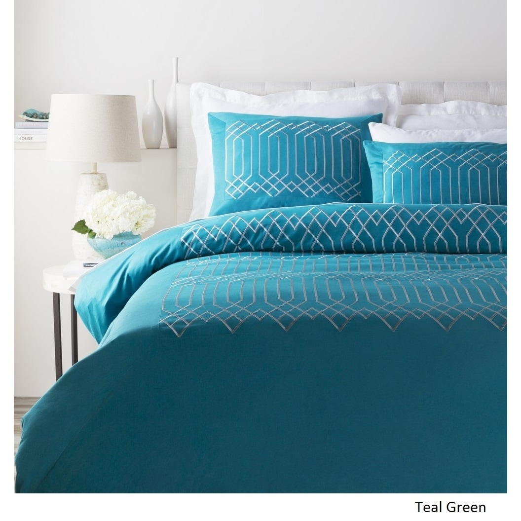 Shop abi cotton sateen duvet cover on sale free shipping today overstock com 12544809