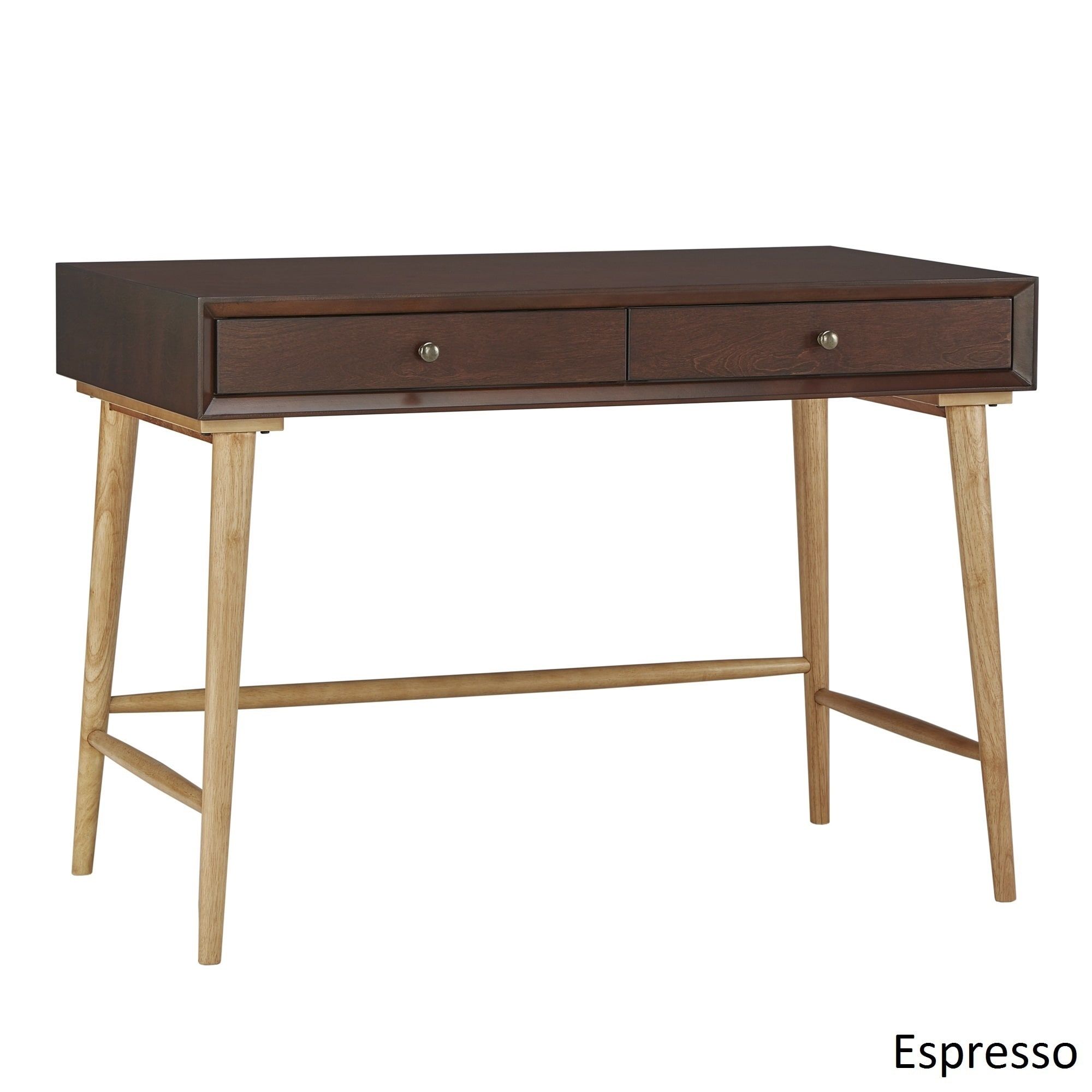 desks buy furniture teak s the sell from desk student danish and