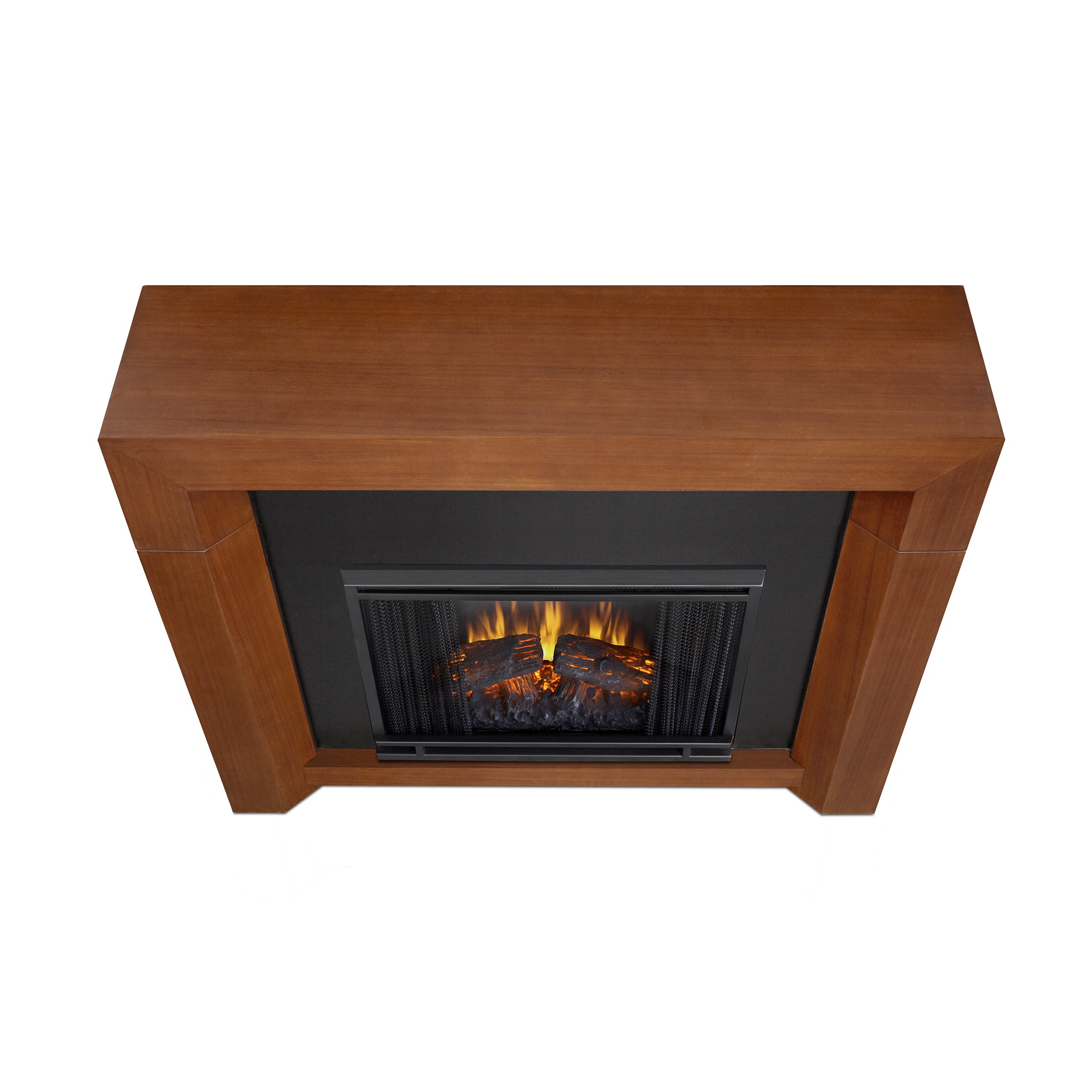sport curated ideas jackpaolino sense electric buy stuff fireplace fireplaces to heater vintage