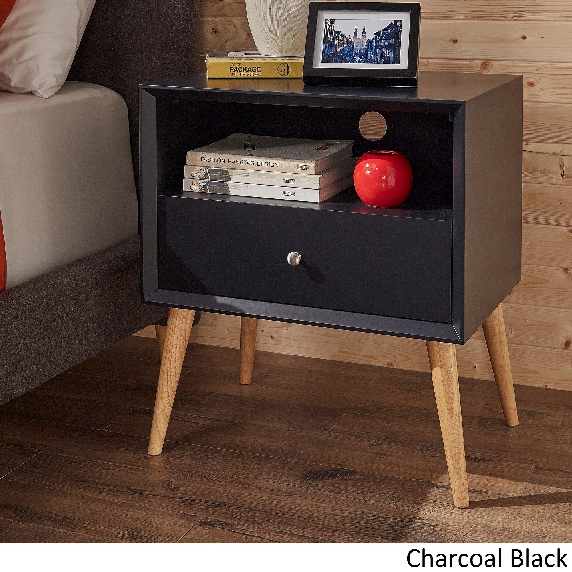 Full Size of Shelving:rare Buy Wood Shelves Online Fascinate Buy Wood Wall  Shelves Perfect ...