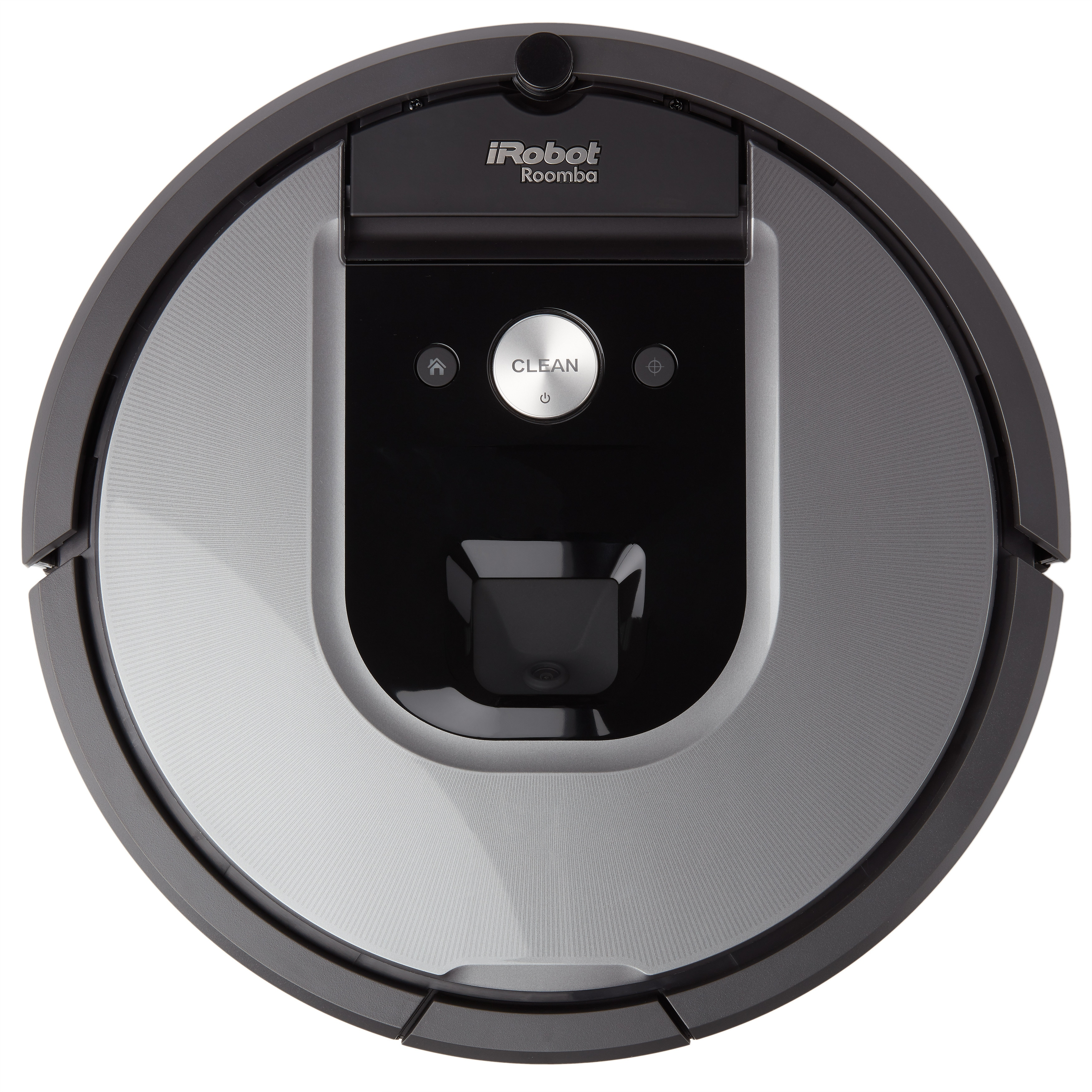 money main our in botvac expert cleaners its no s can the huge doubt despite cleaner a being neato best there minds connected buy floor robot not from upgrade to is vacuum hoovers