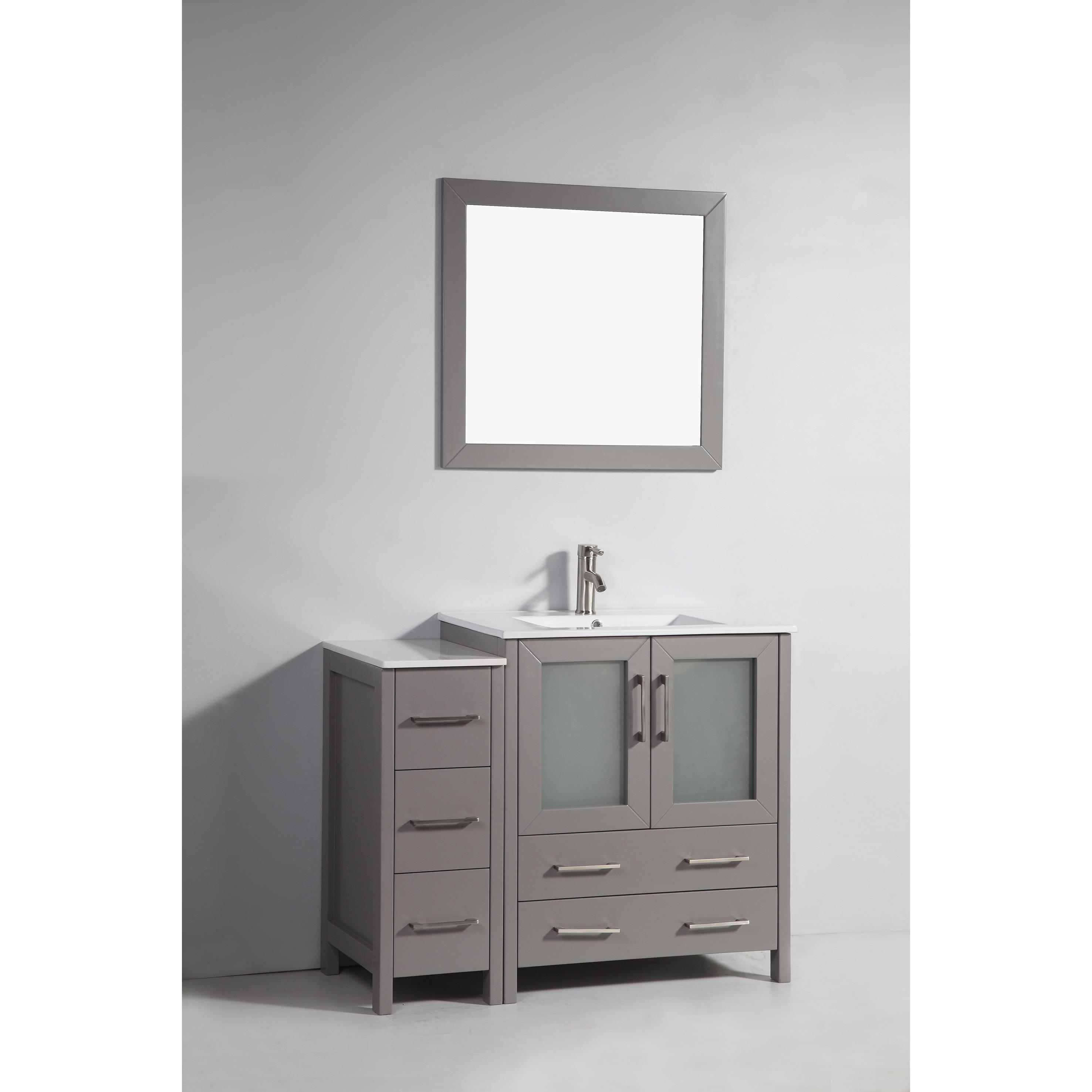 cheap bathrooms unique photos bathroom com with cabinets htsrec top of sink vanity elegant