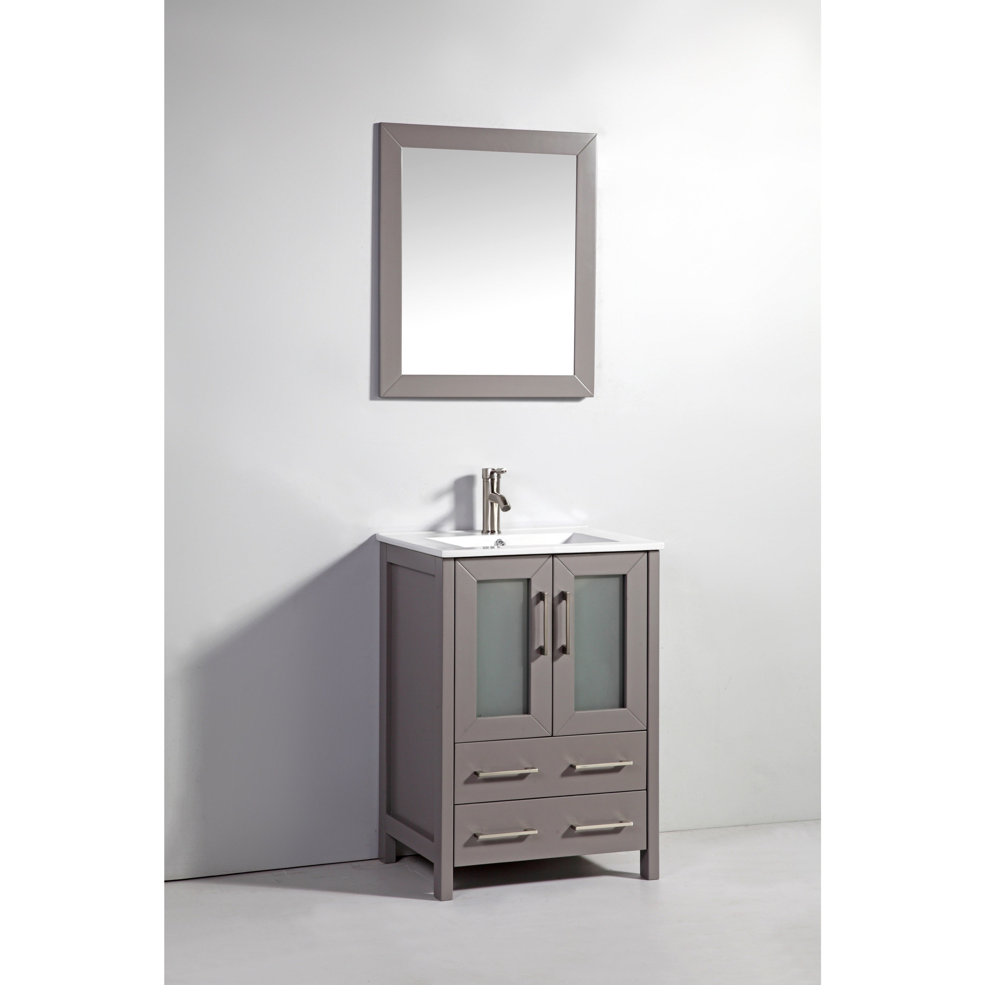 vanities artistry exemplary wall custom vanity inch top cabinets bathroom sink mounted floating with most