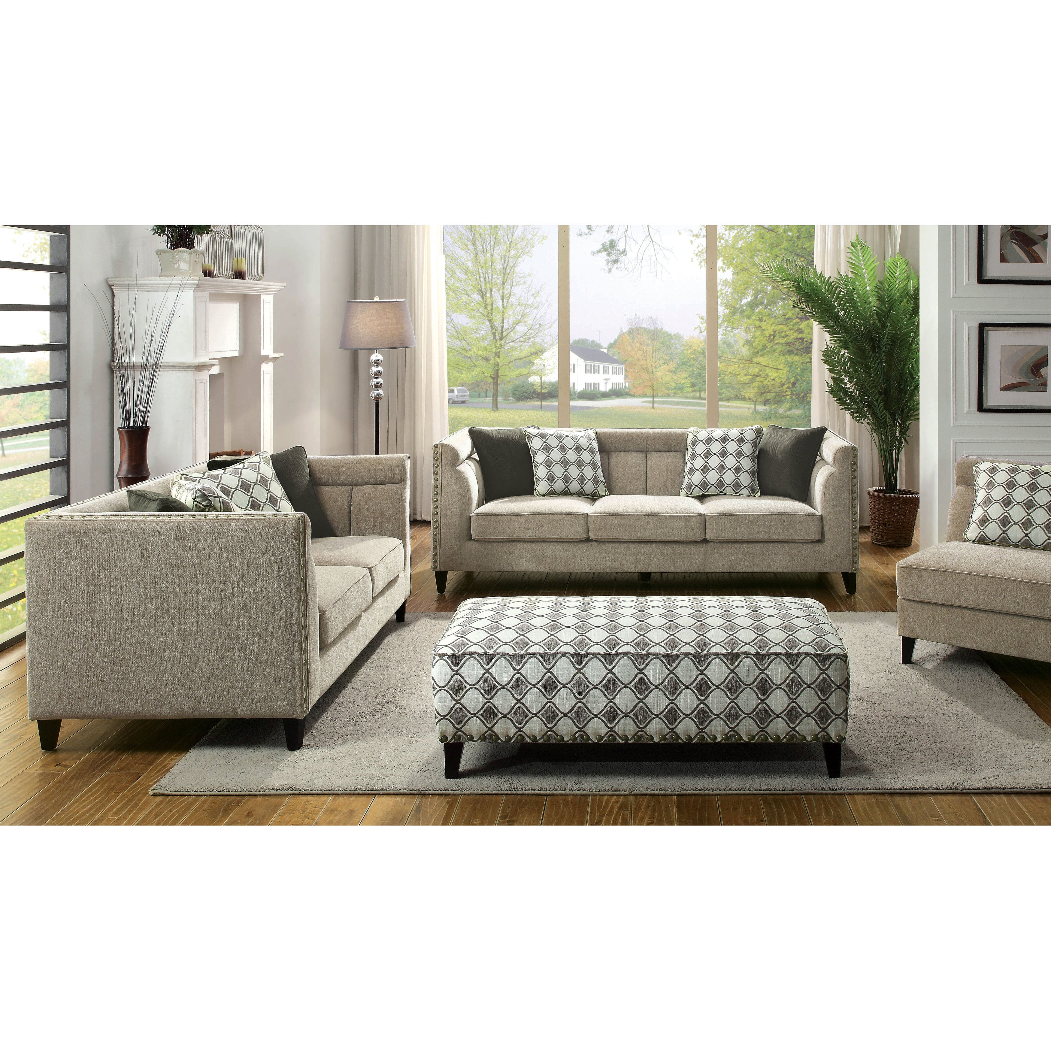 cmfurniture washington sofa com essentials mattress comfort pin furniture fairfax northern virginia couch craftmaster from dc patterned and the maryland belfort shop classic at your for store va