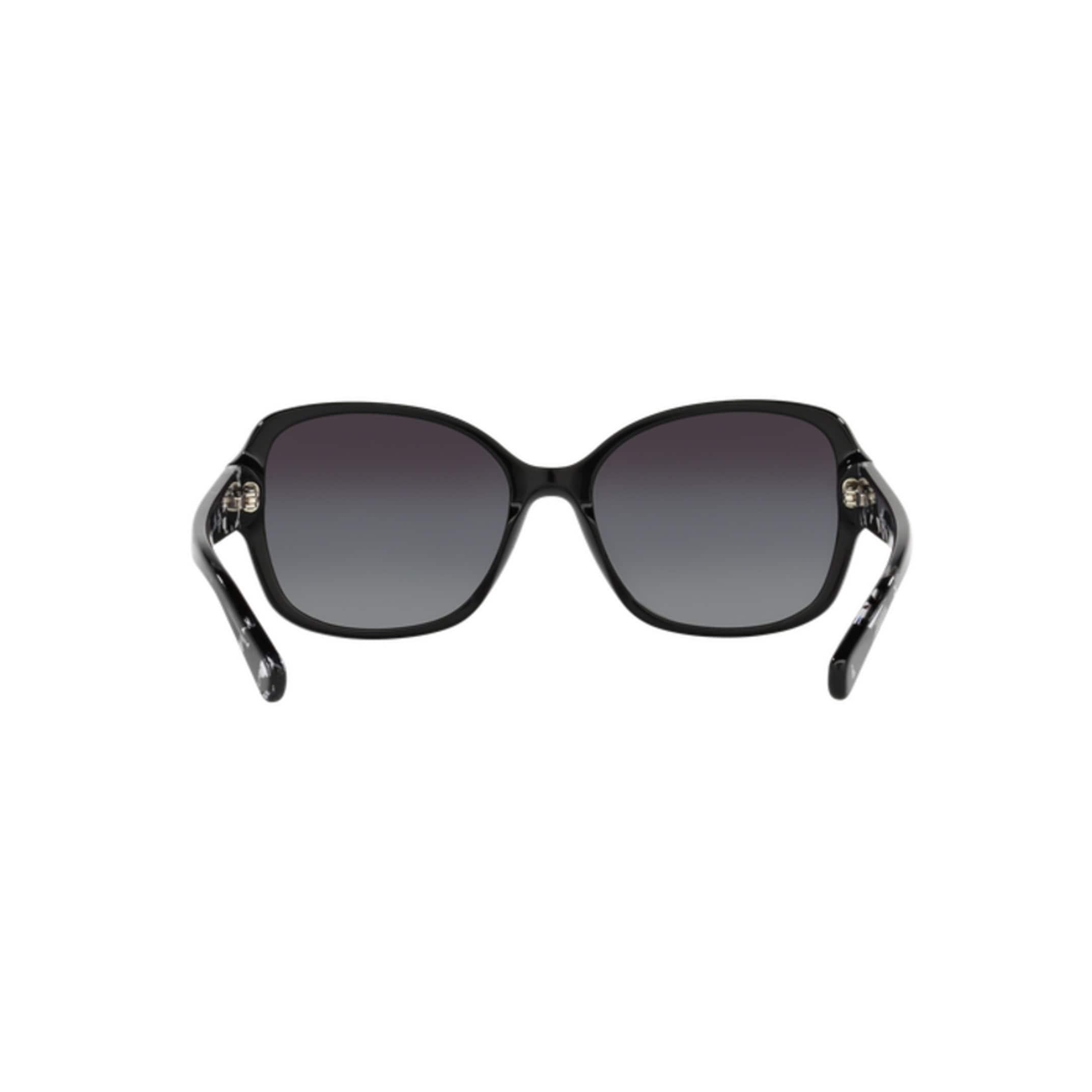 62e18caf8e italy coach hc8166 sunglasses flash preview 5eb2e fa50a  czech shop coach  hc8166f 534811 black black crystal mosaic womens plastic butterfly  sunglasses free ...