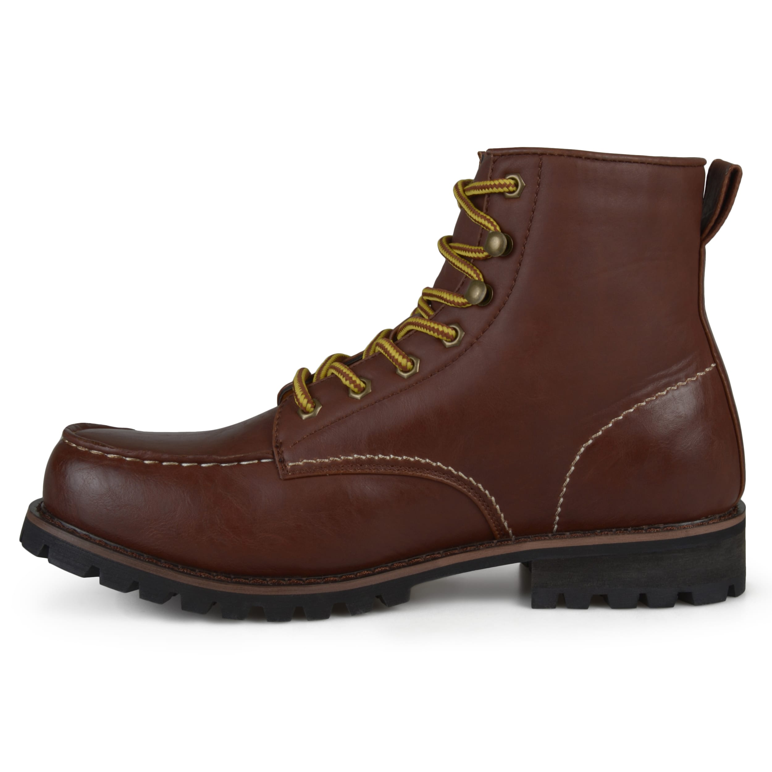 looking for online Vance Co. Carson Men's Work ... Boots discount big sale sneakernews for sale outlet store Locations i2SliRdtsn