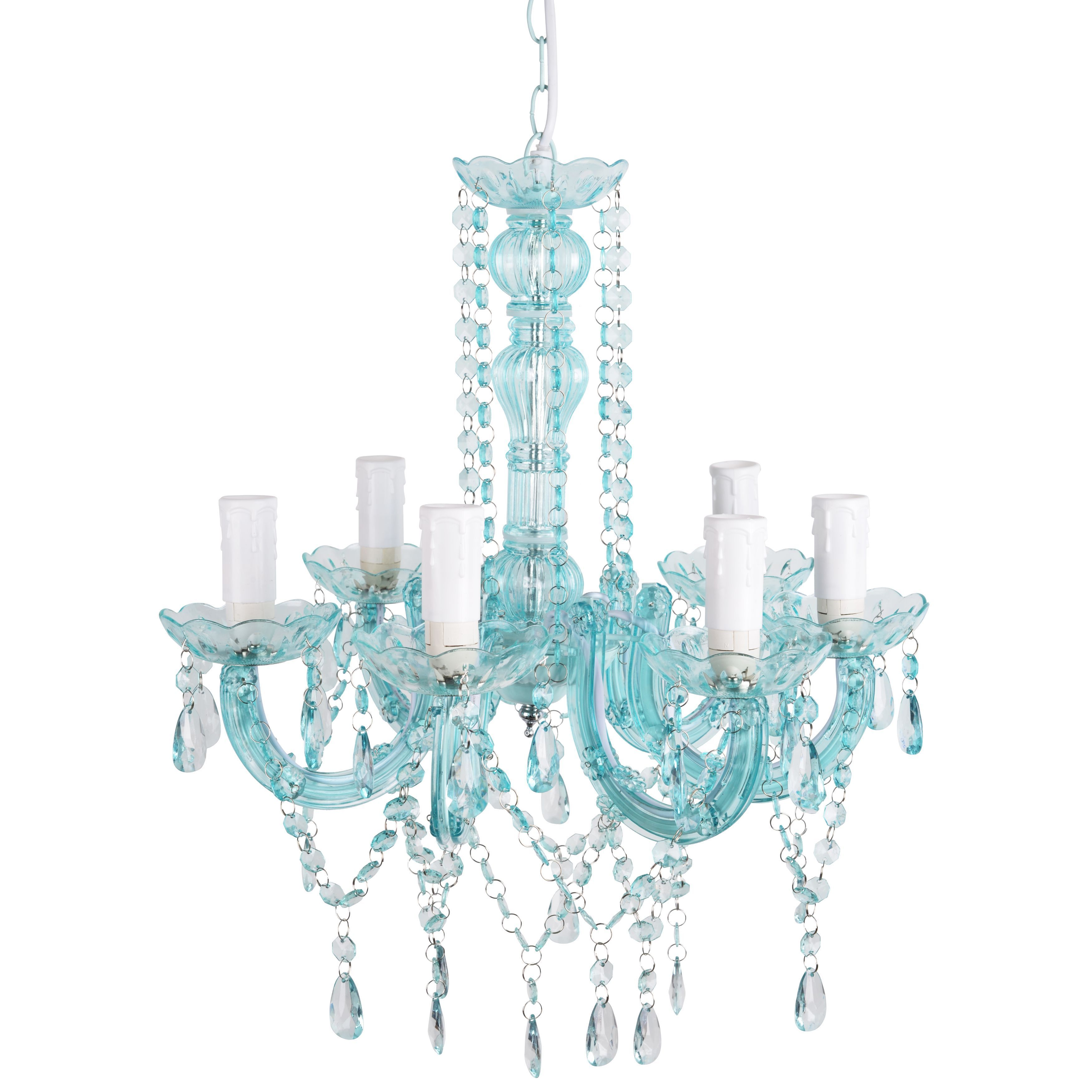 16 inch diameter by 15 inch Chandelier Free Shipping Today