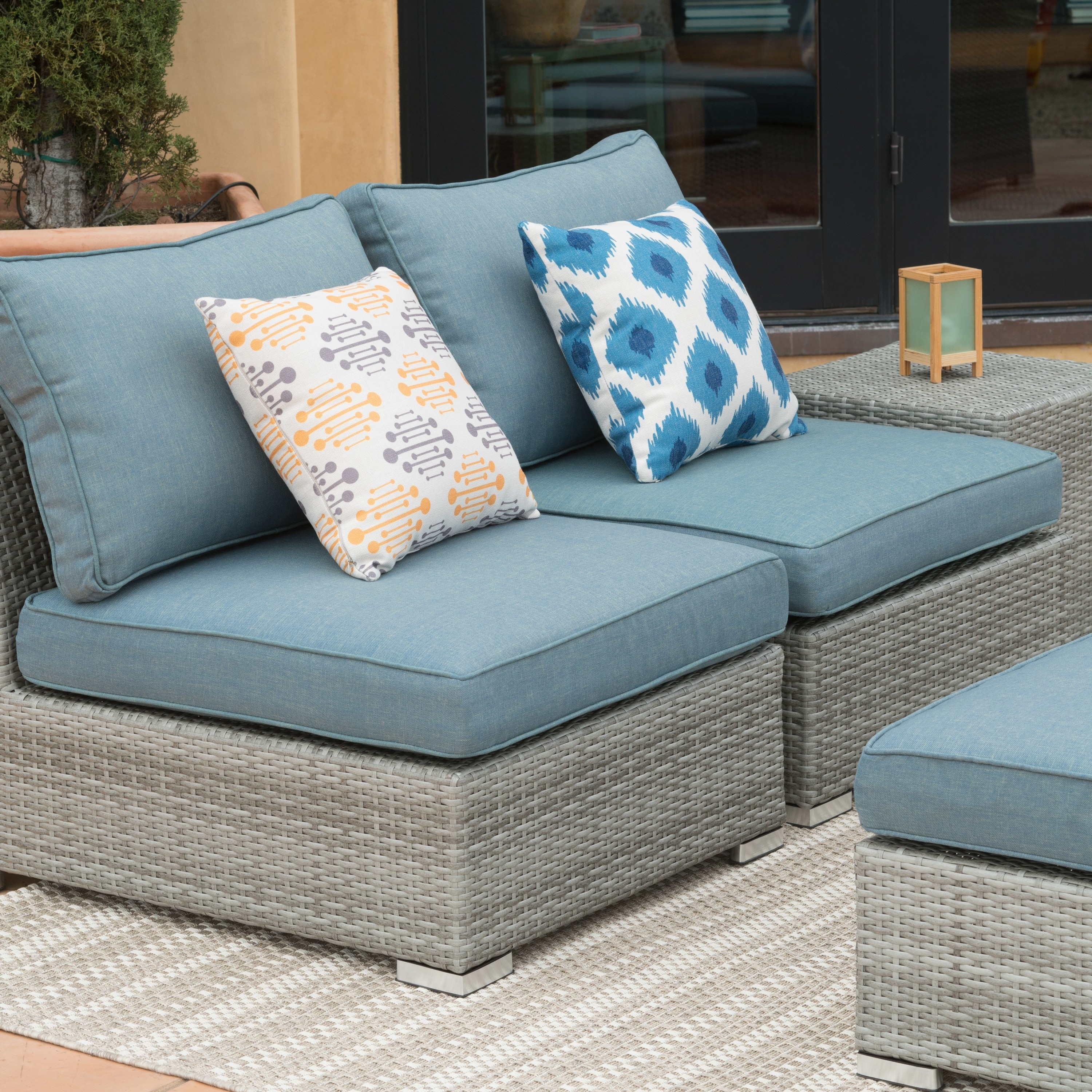 c furniture chairs outdoor houzz concept the scheme design patio of stools best inspirational table and