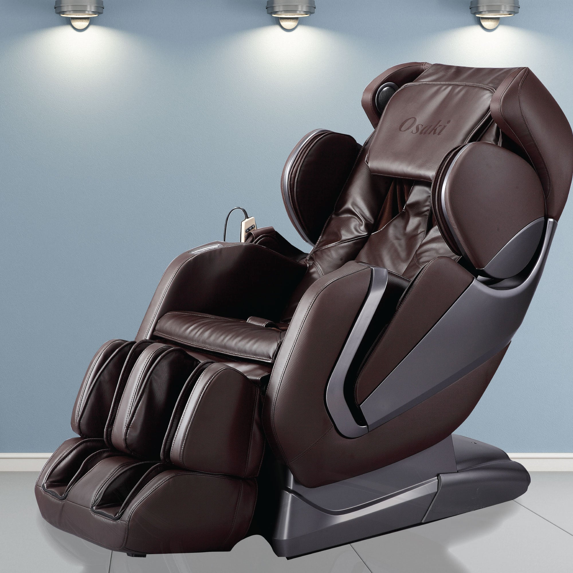 at bedroomchairdesign club and manufacturers of india chair cost suppliers lovely acupuncture massage fresh in