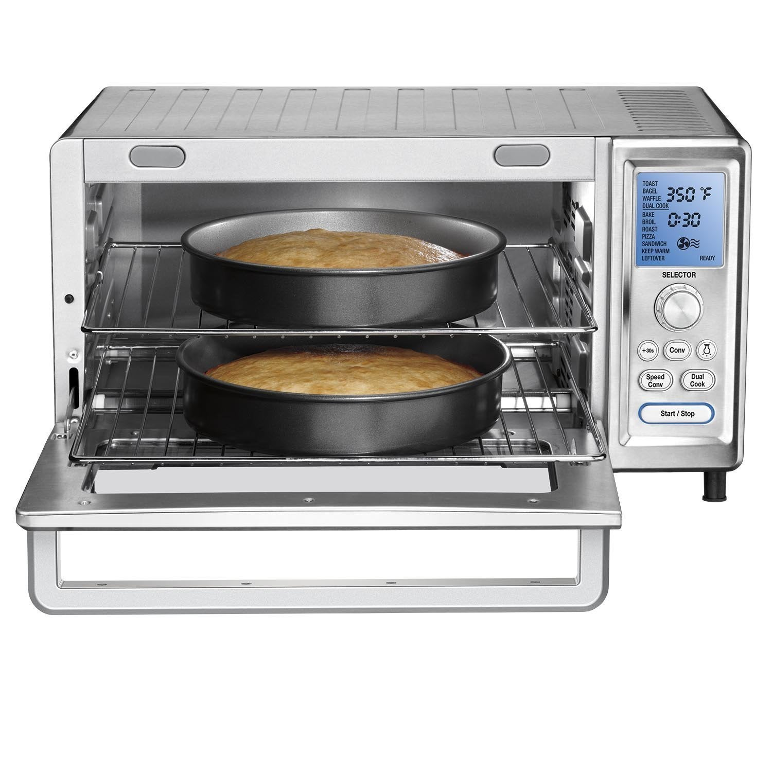 chefs cuisinart en tob main stores bay wcs convection hei wid oven toaster thebay webapp s hudson countertop servlet fit pdplarge broiler