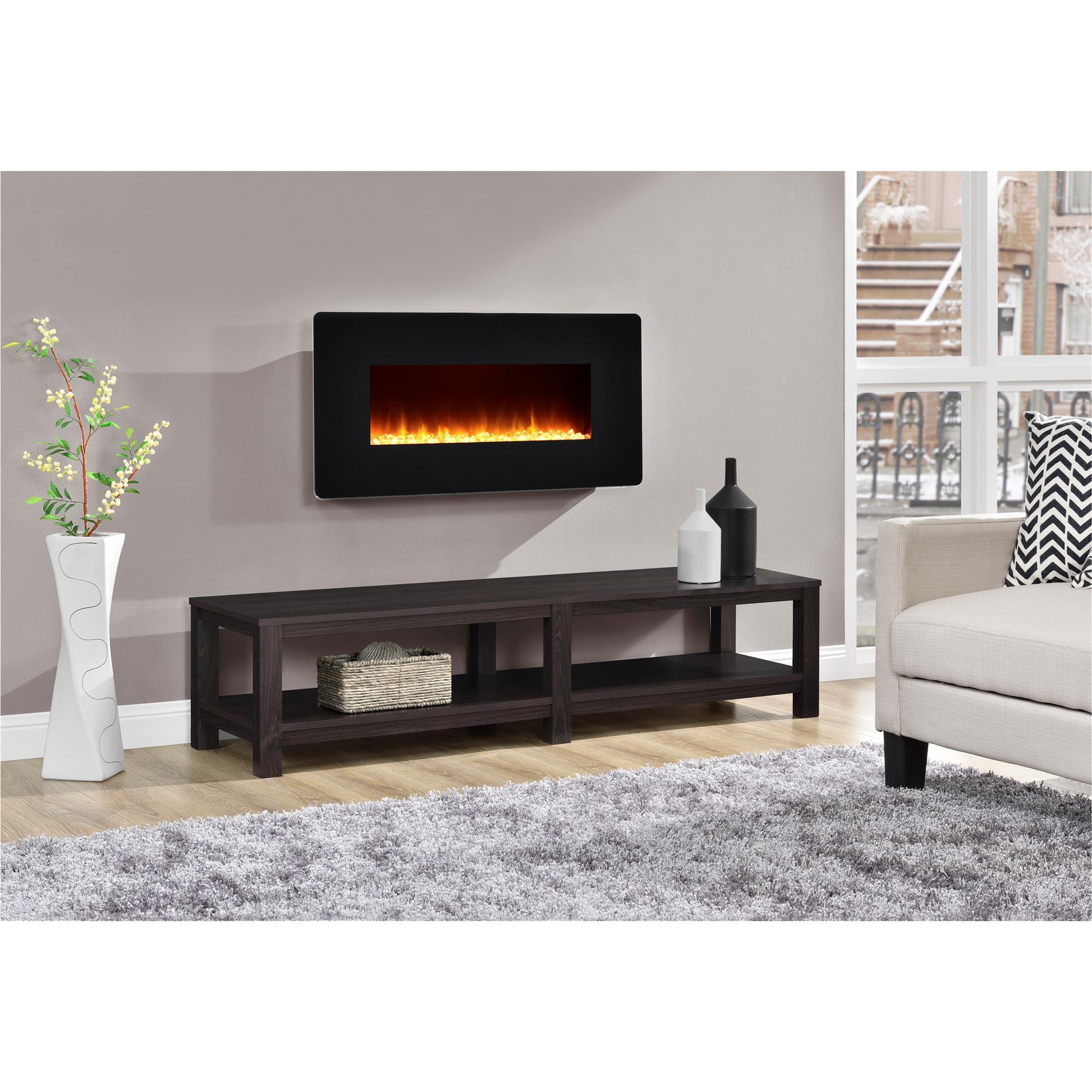 open prod wall melibea climacity contemporary mounted fireplace bioethanol product purline hearth