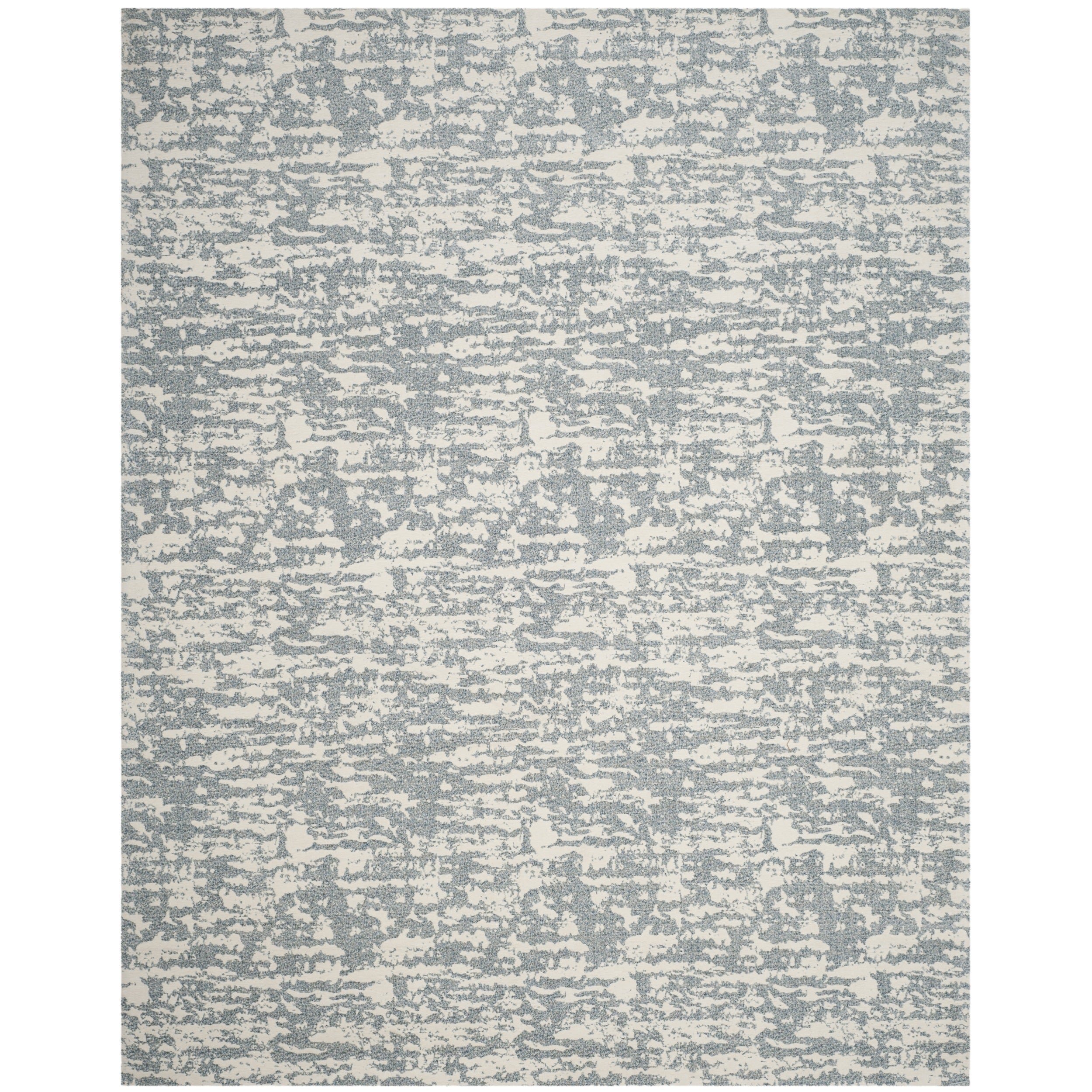 Orian Rugs O Black 8 Ft X 11 Area Rug 238211 The