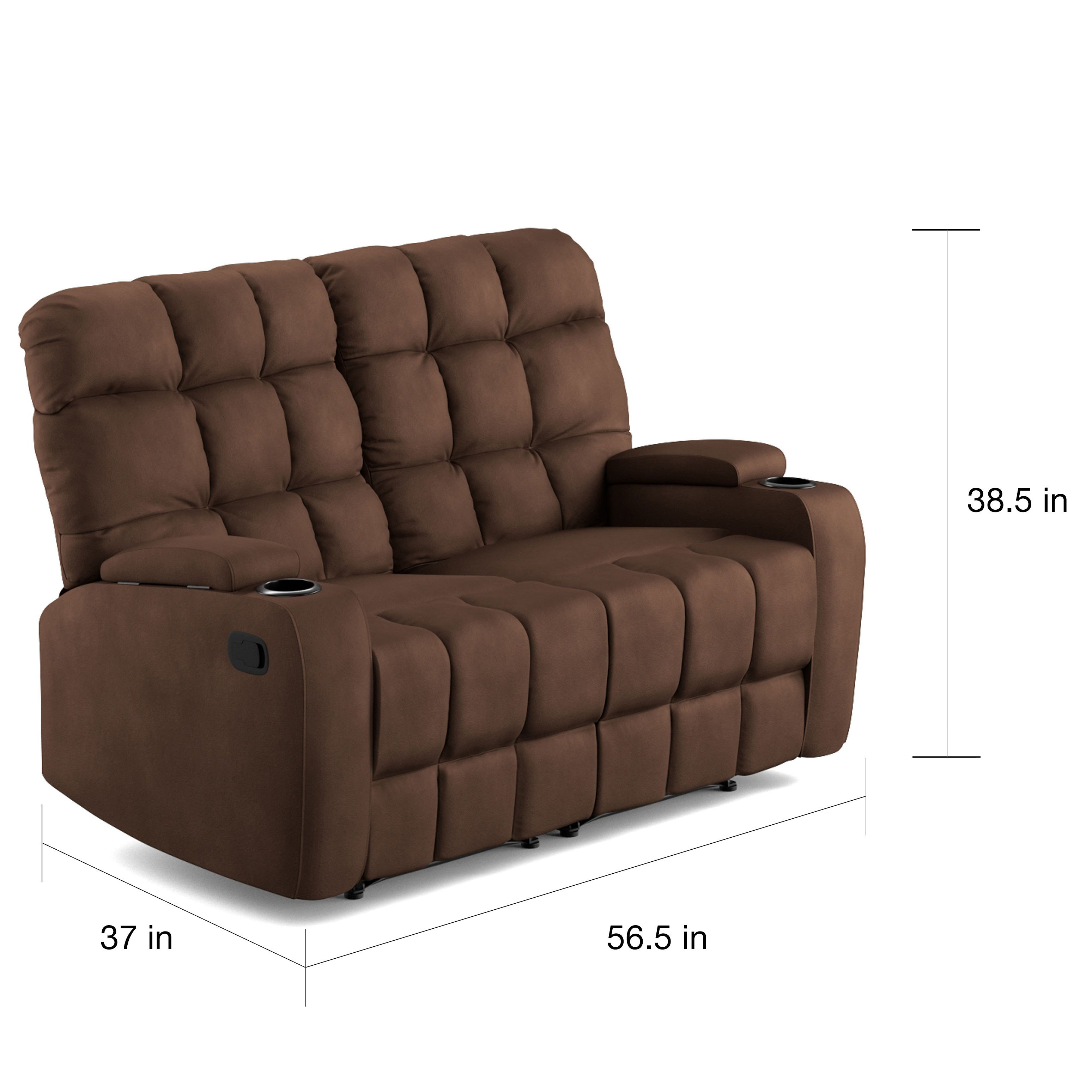 and sofas covers sofa loveseat kids top microfiber cover for couch protector slip furniture tan