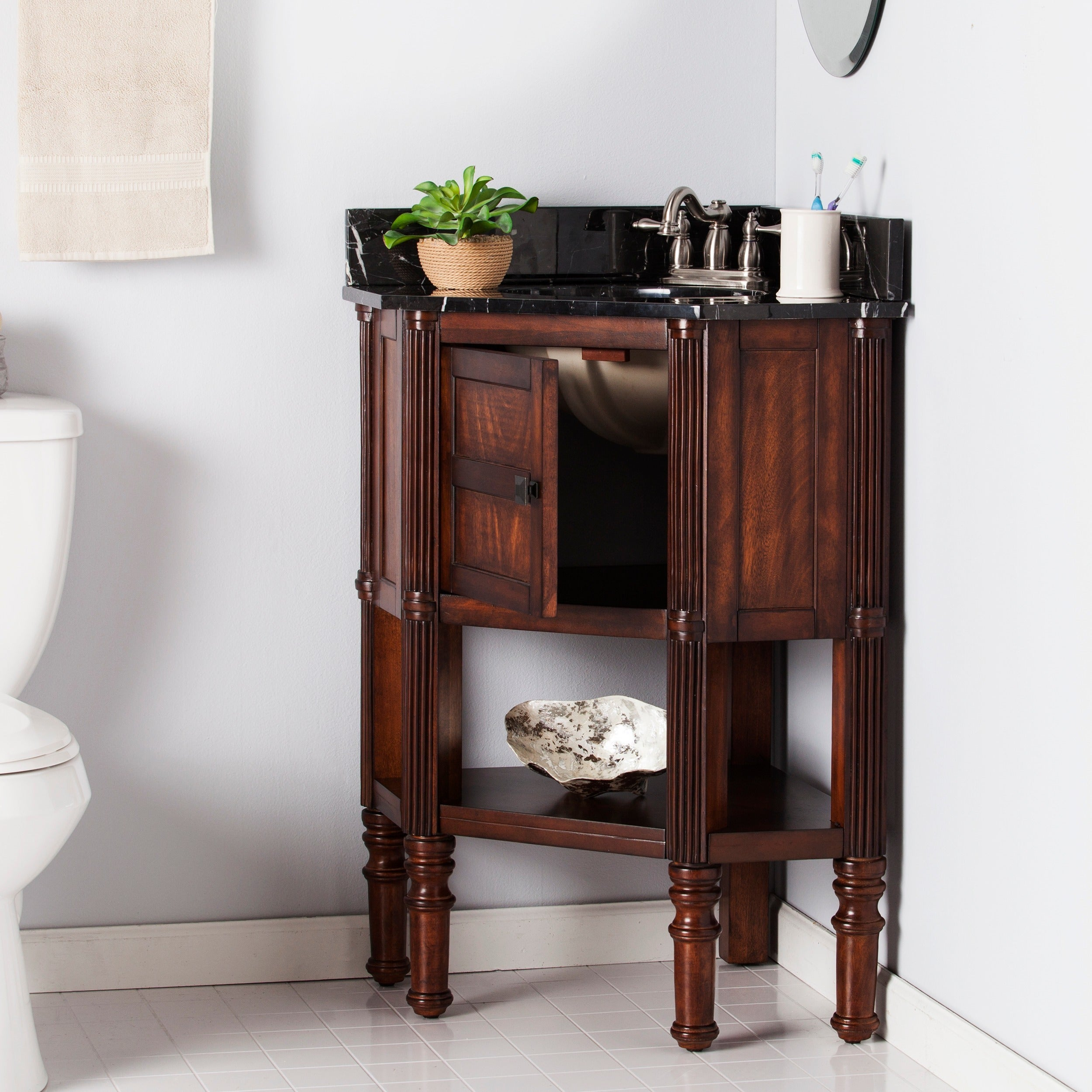 sink gb washstands godmorgon ikea drawers viken wash stands high taps units gloss with br stand white cabinets en products vanity