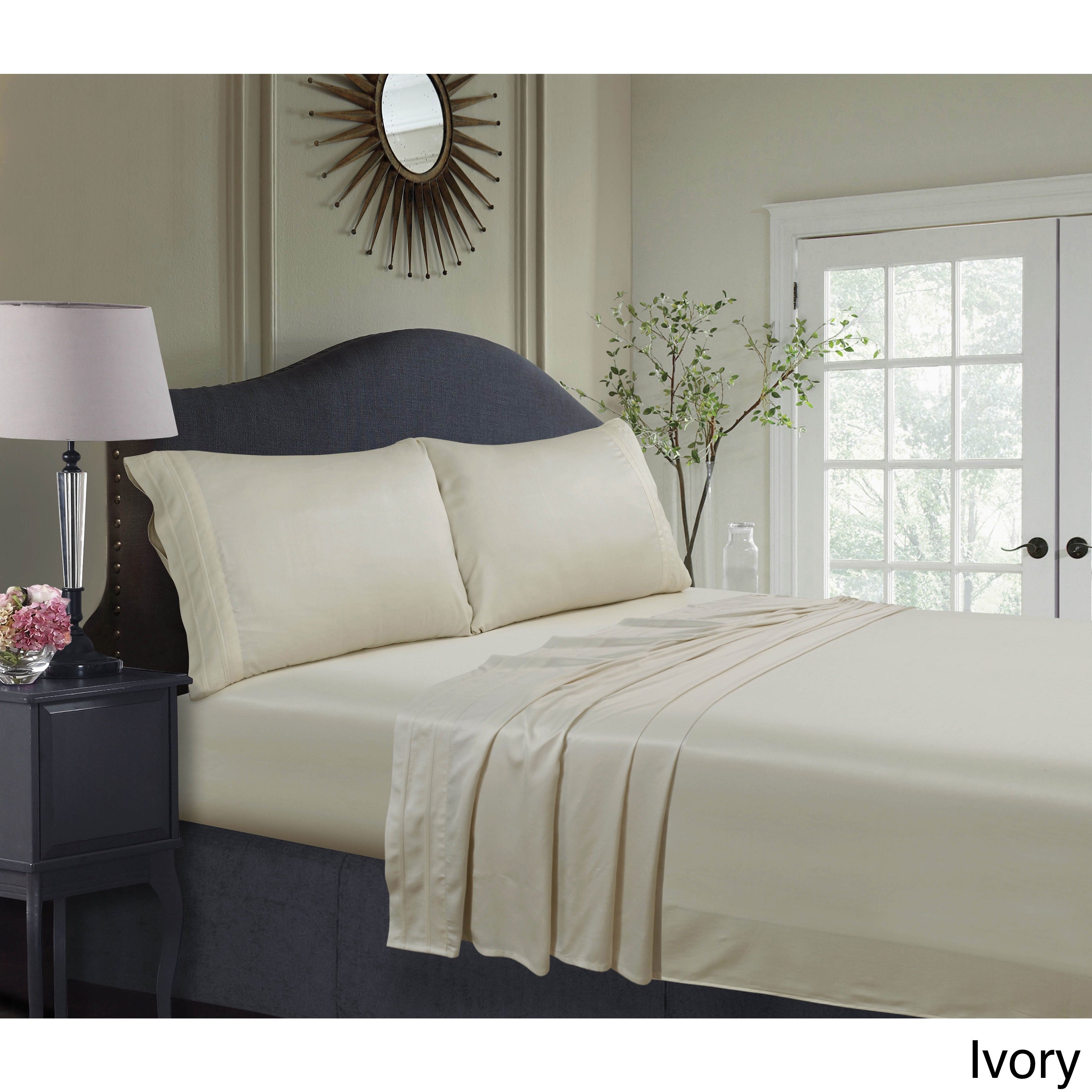 blankets luxury bed x harbor bedding collections bamboo sheets duvet
