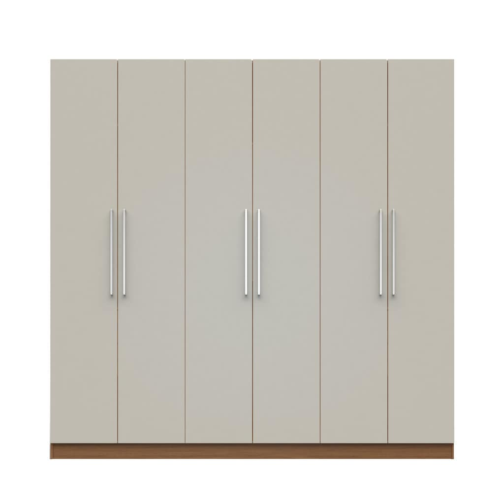 hove kullen in shelving wardrobe ikea colour storage drawers wardrobes drawer beech with door p