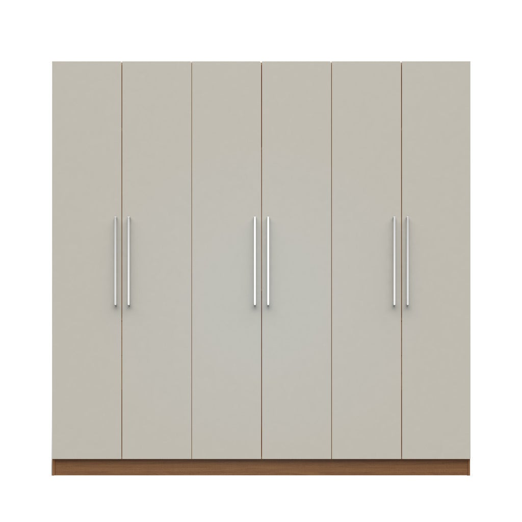 decor attractive design with residence home wardrobe your grey visthus drawers drawer single white ikea cm
