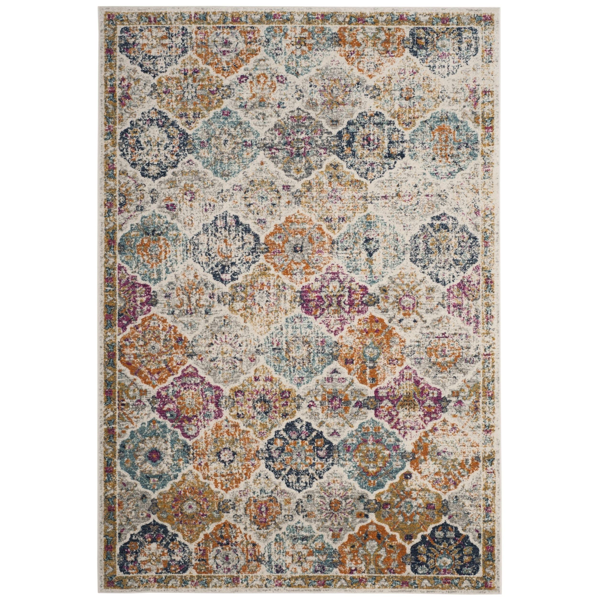 elegant of rug x wool handmade firstumcnewiberia area bohemian new vintage ft turkish