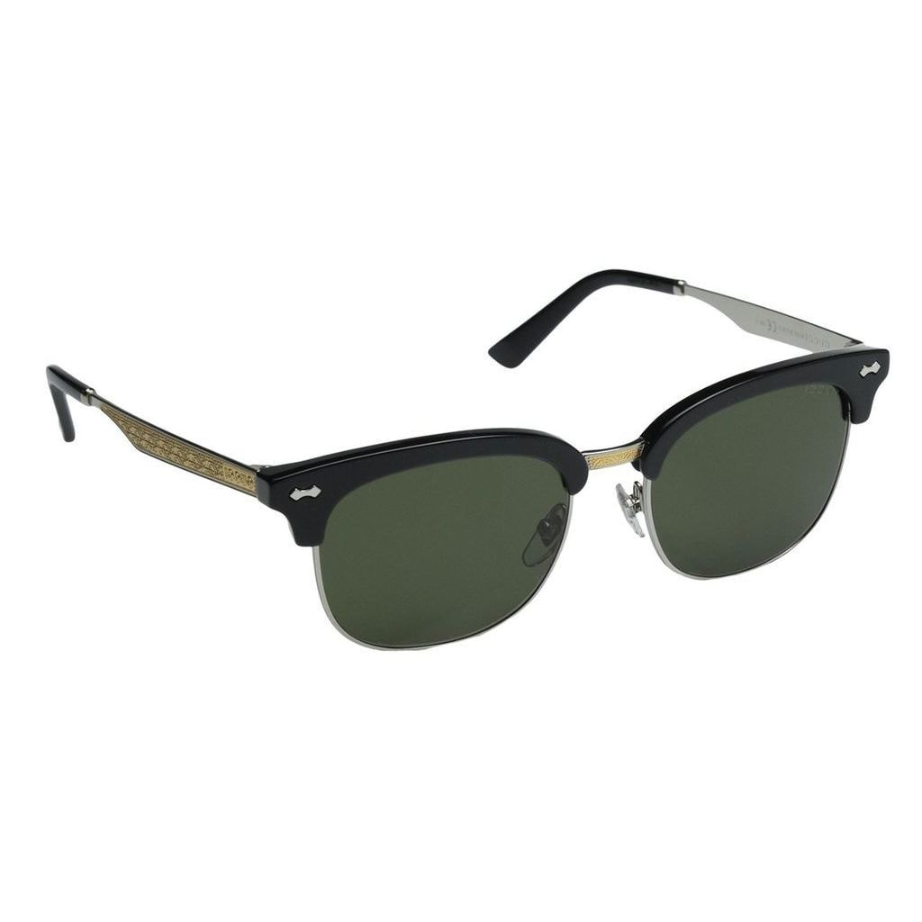 be344e64e2a Shop Gucci GG 2273 S CSA 1E Sunglasses - Free Shipping Today - Overstock -  12683119