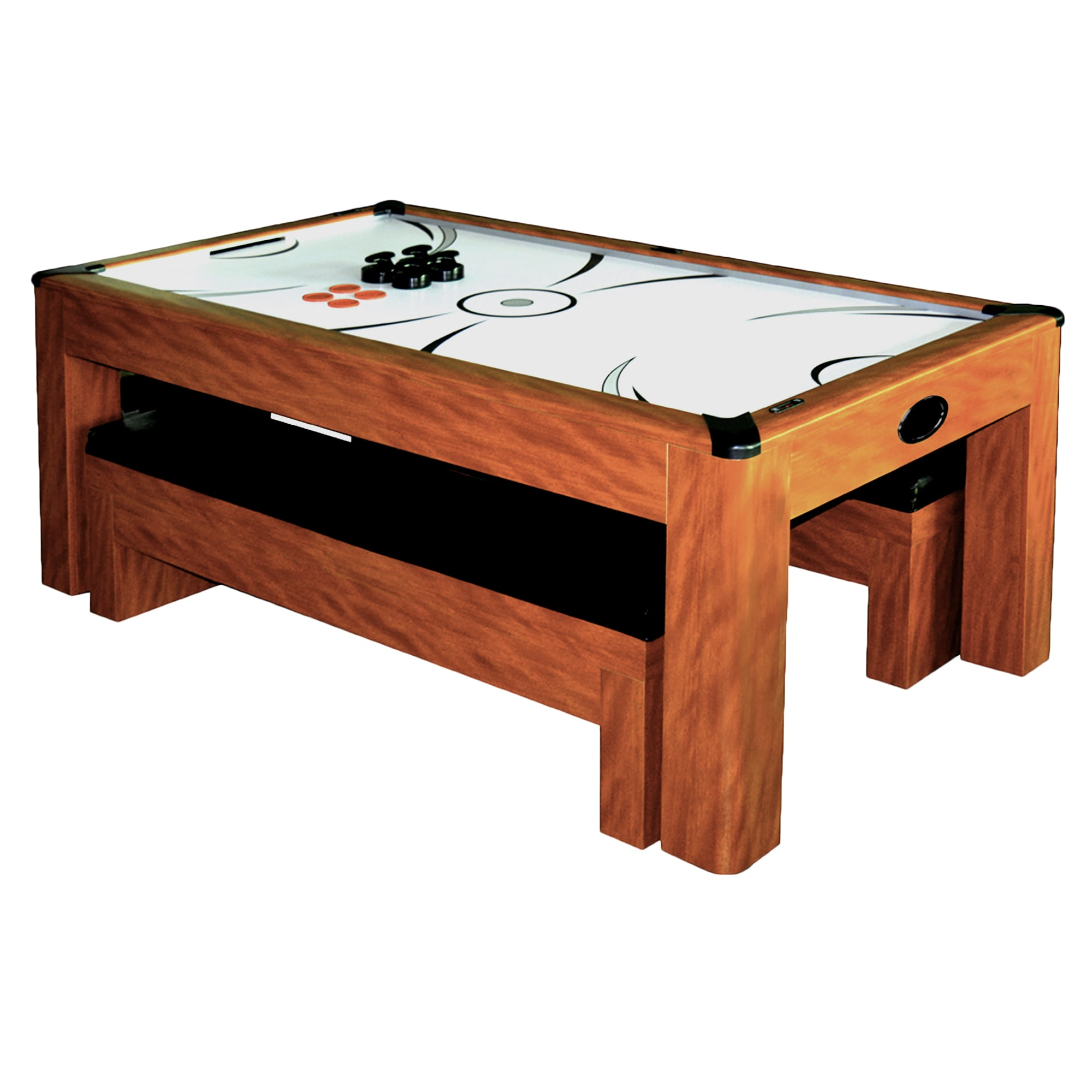 leg foot ball design and pool product table in feature billiard traditional claw brighton