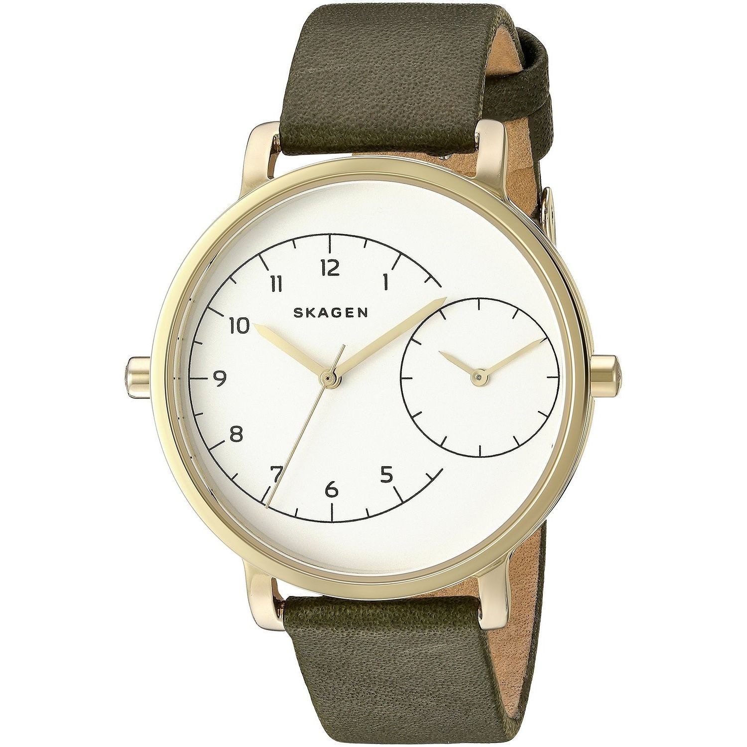 skagen hagen watch watches