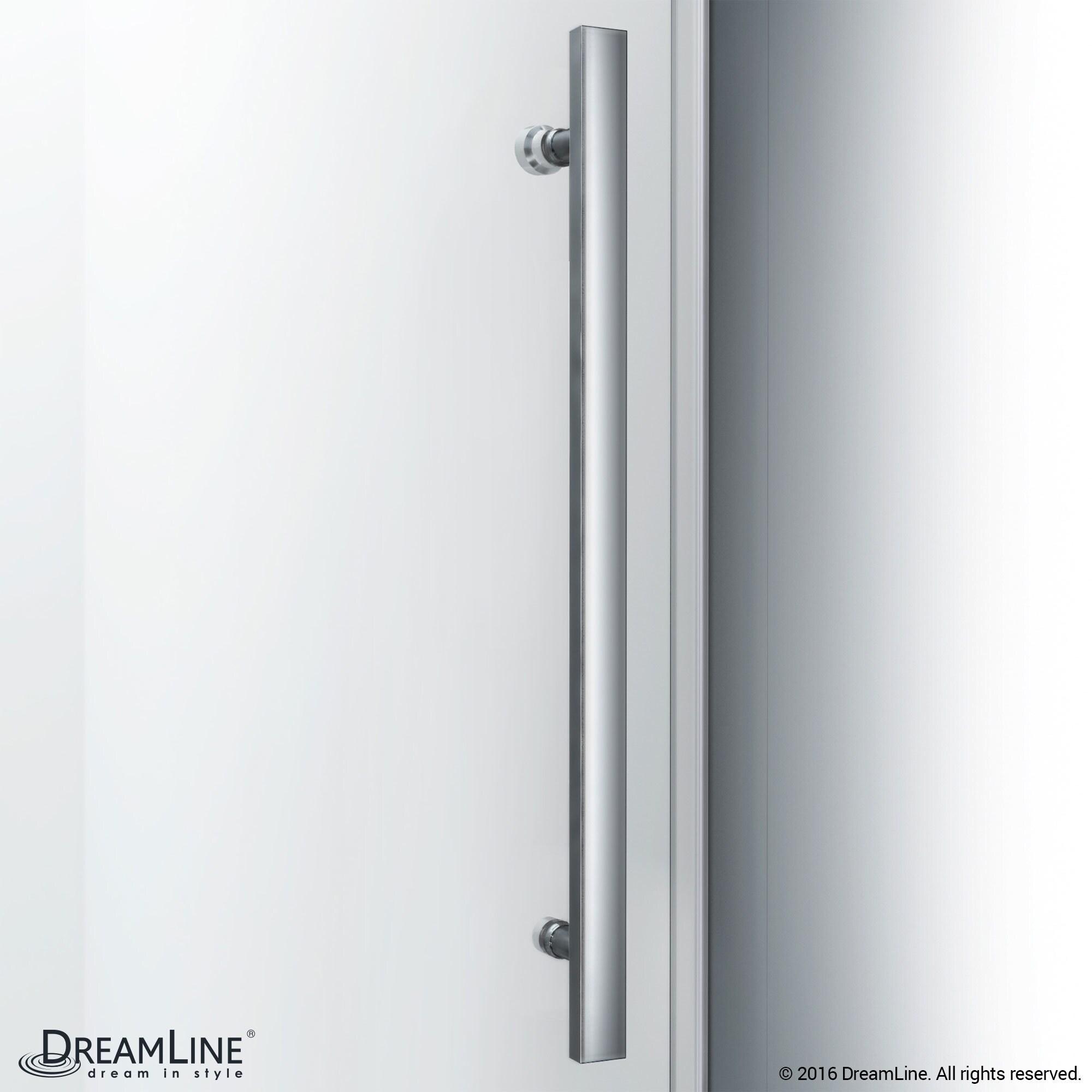 shower photo bronze info mine of u door pulls reflections courtesy the handle california knobs jessim handles joe