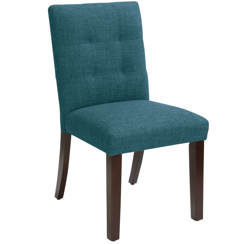 Shop Skyline Furniture Zuma Laguna Dining Chair - On Sale - Free ...