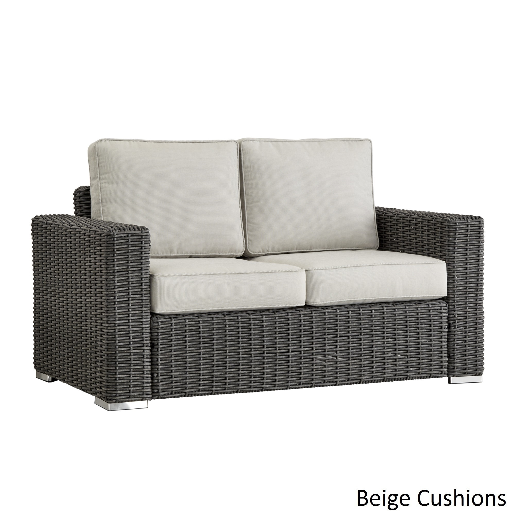 wicker storage with berea loveseat coast inuse cfm cushions coral hayneedle product outdoor