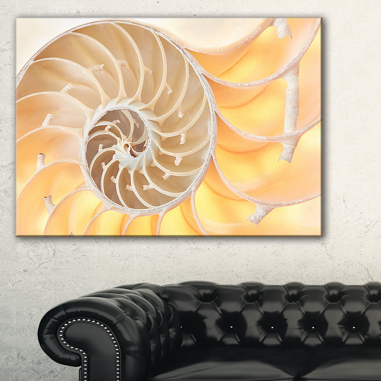 Delighted Unique Metal Wall Art Contemporary - The Wall Art ...