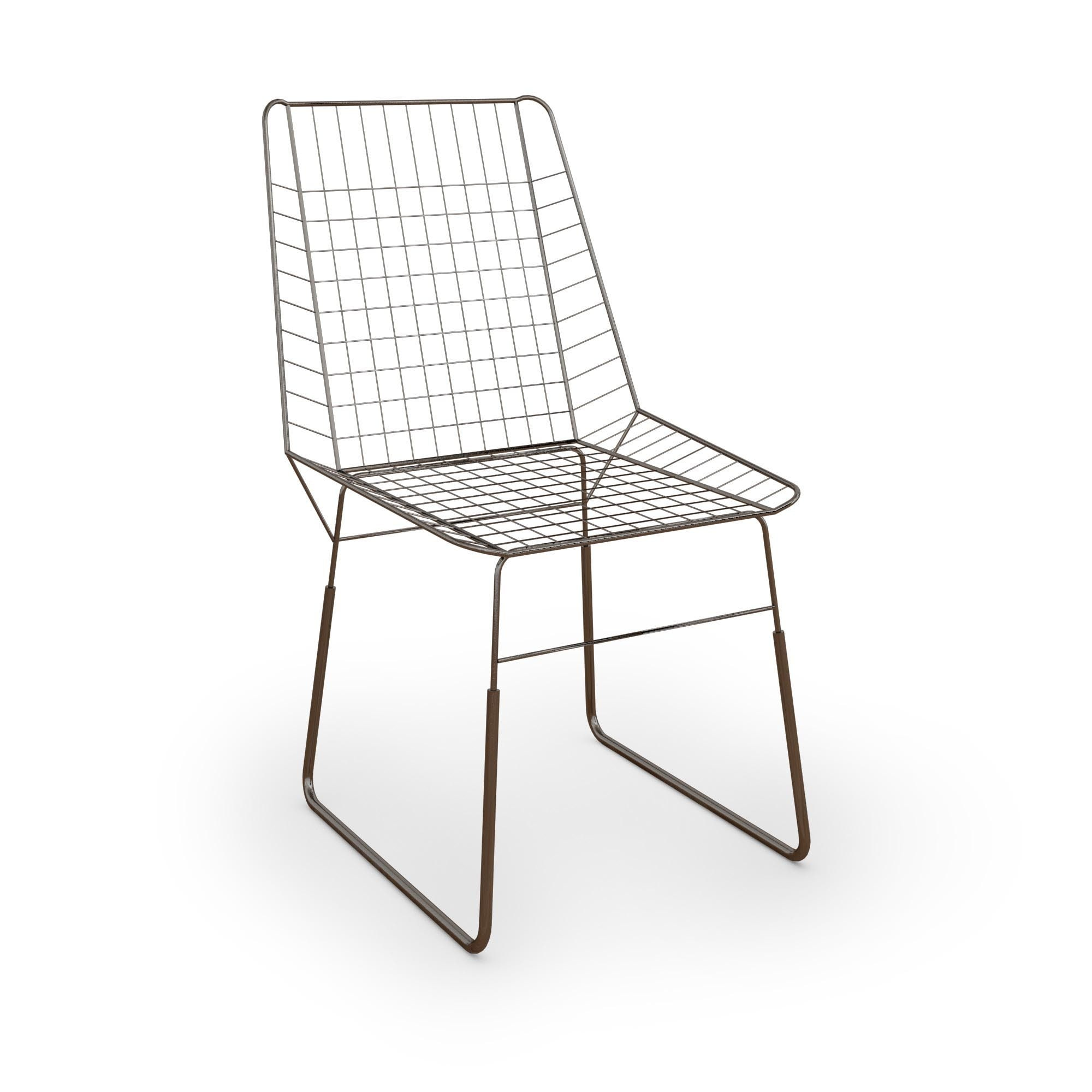vitra eames dkr ambientedirect pid chair en wire com