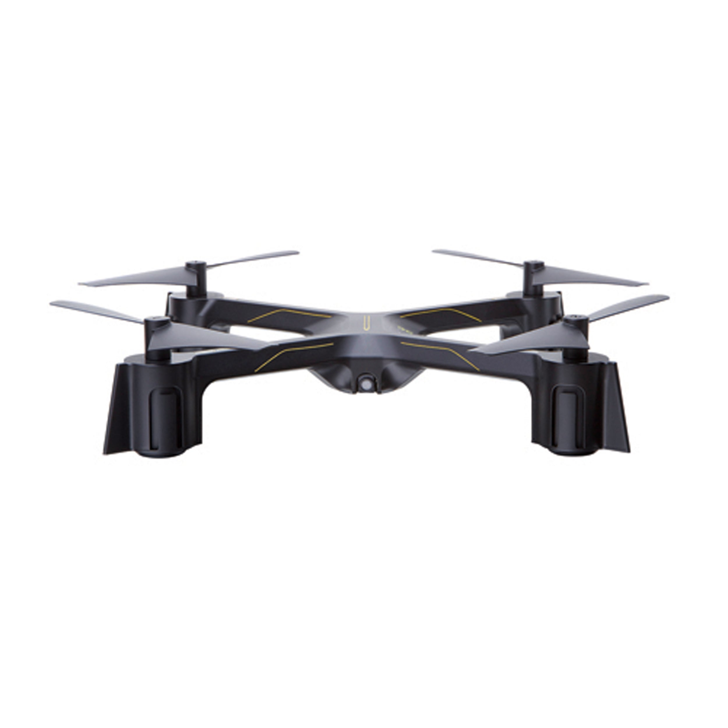 Shop Sharper Image Drone Dx 4 Hd Video Streaming Drone Free