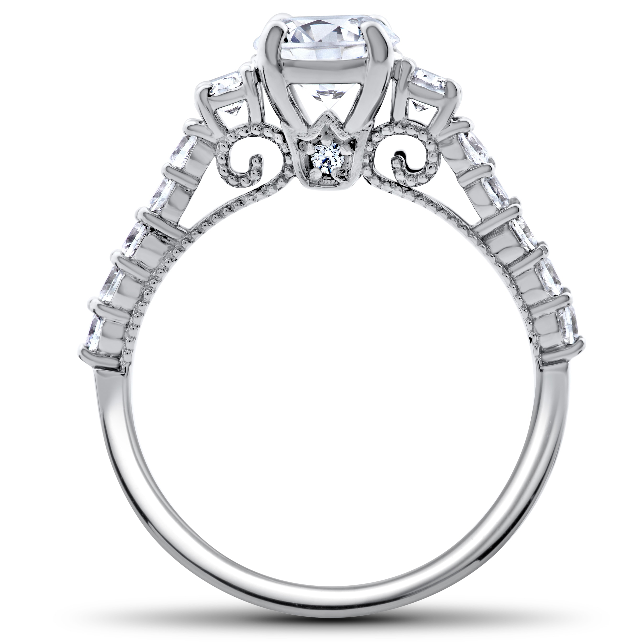 and download fresh engagement promise of set jewellery wedding ring