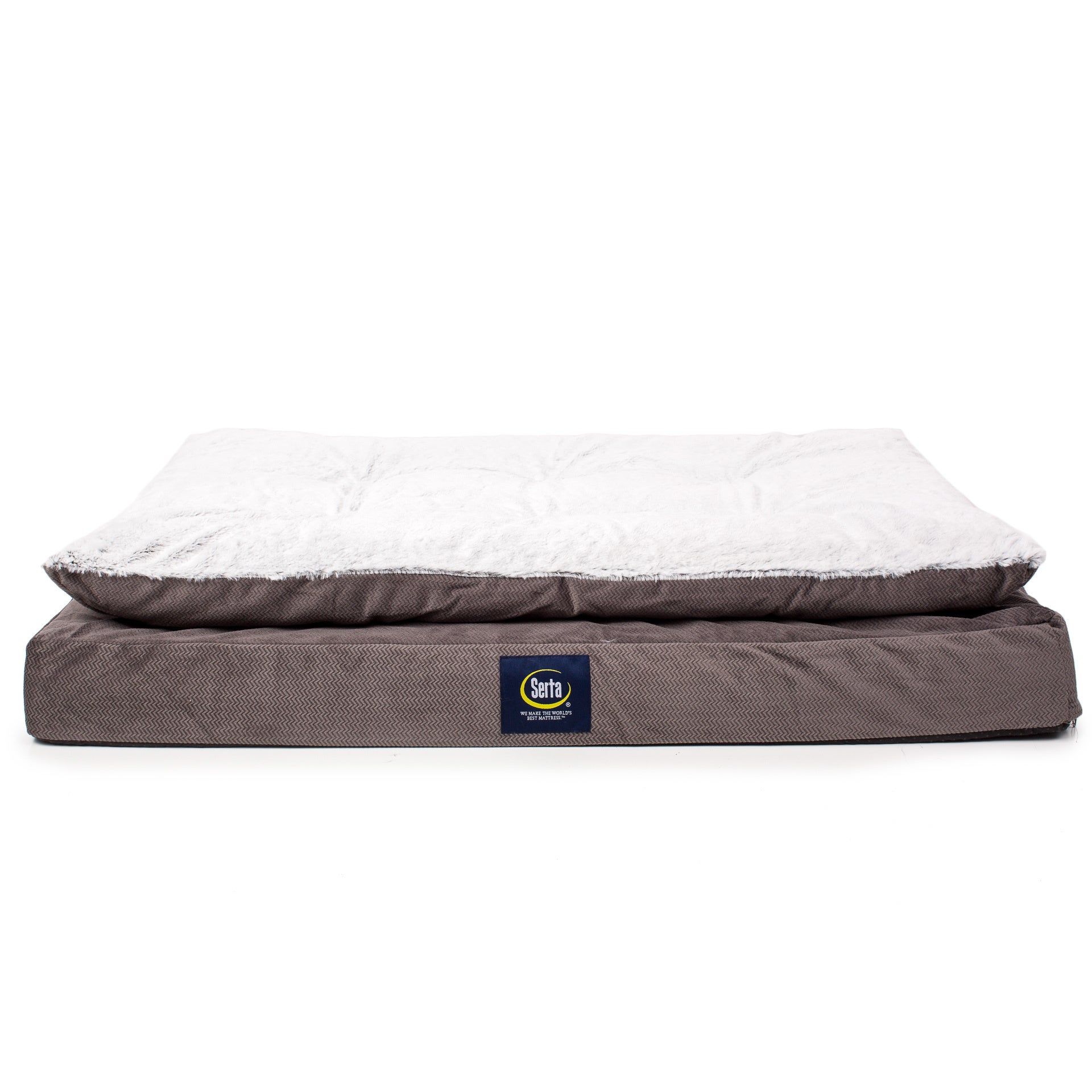 serta petco beds on petcostore en category bedding large shop and sale best dog bed small center