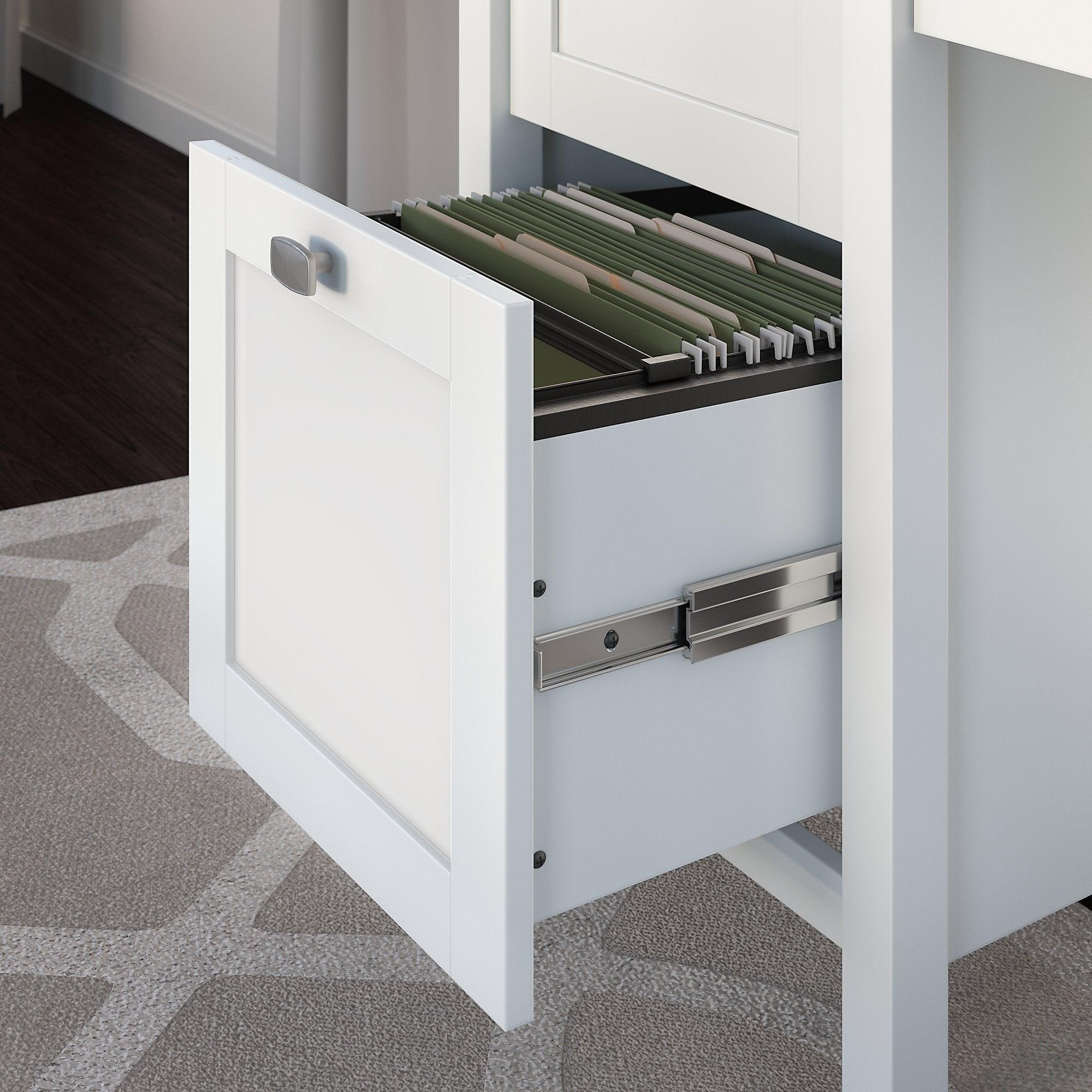 desk table wheels on top fine drawers with innovation under pedestal plastic storage drawer