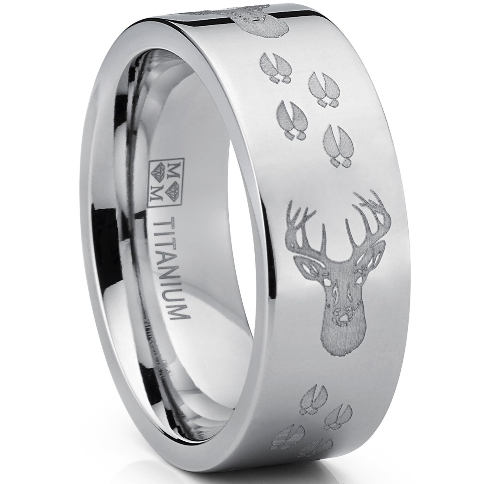 bands inspirational elegant matvuk rings brilliant wedding unique beautiful mens outdoor
