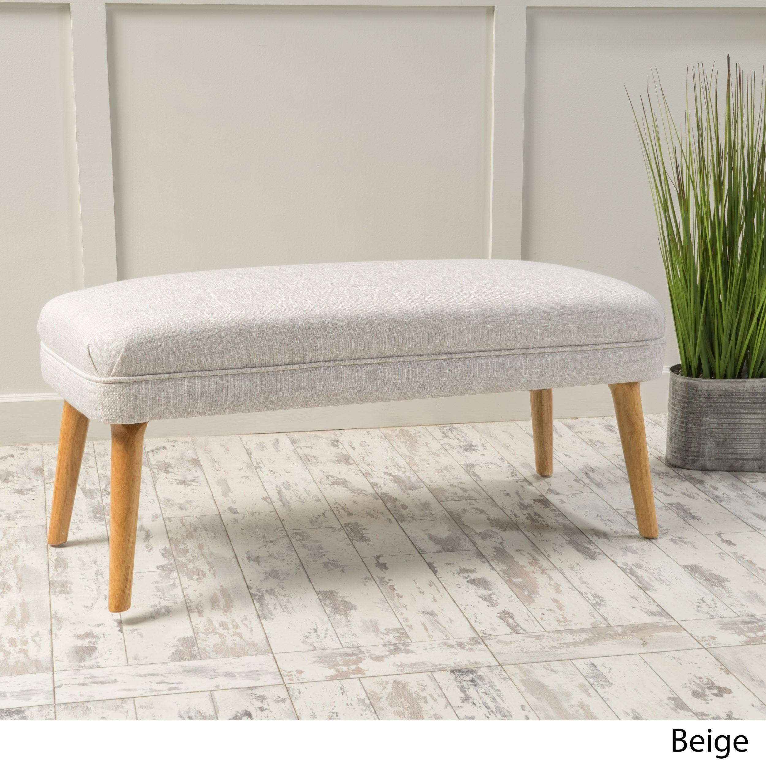 desdemona midcentury fabric ottoman by christopher knight home  freeshipping today  overstockcom  . desdemona midcentury fabric ottoman by christopher knight home