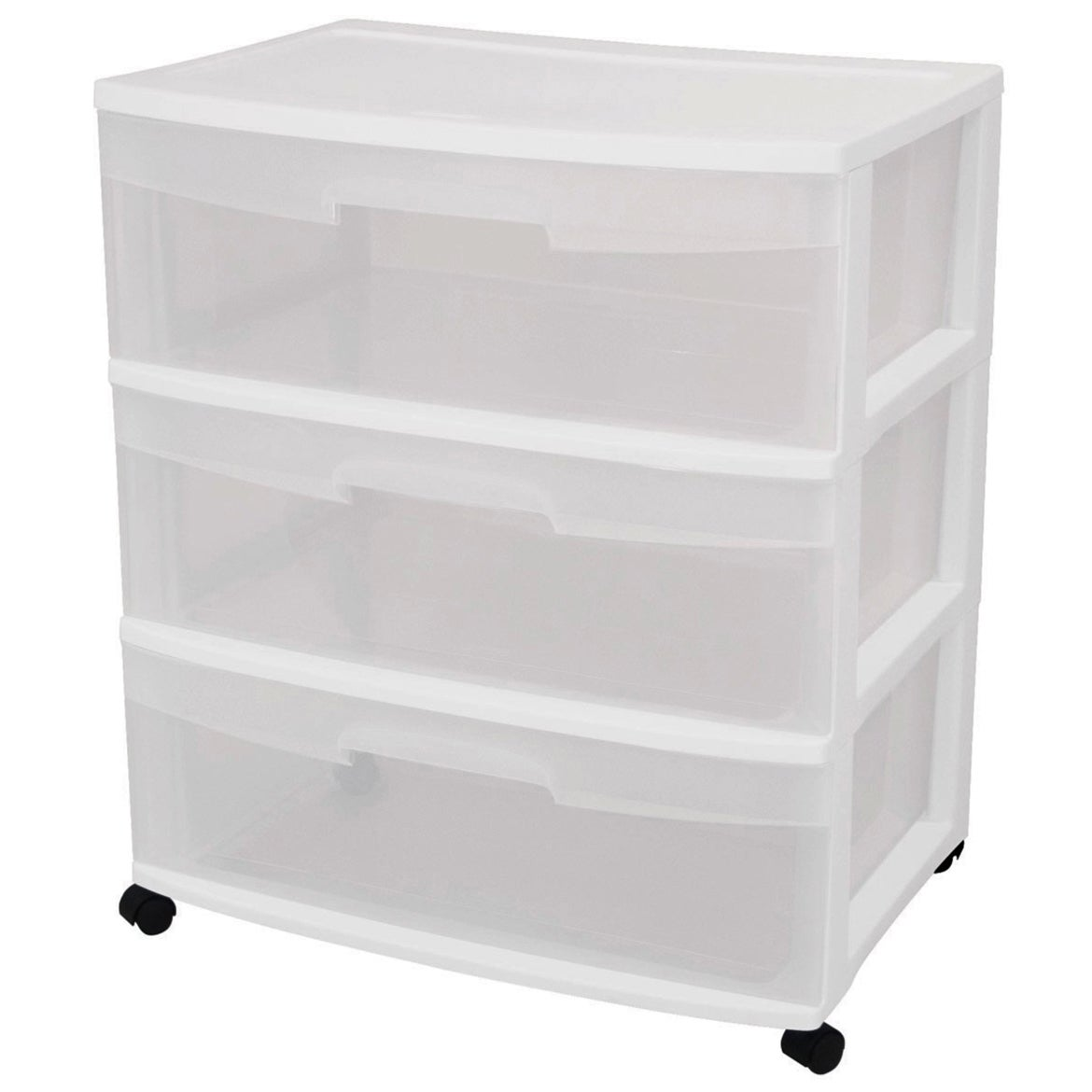 of four lined cabinet grey our addition unit baskets range basket rattan drawers shop to square storage white an choice