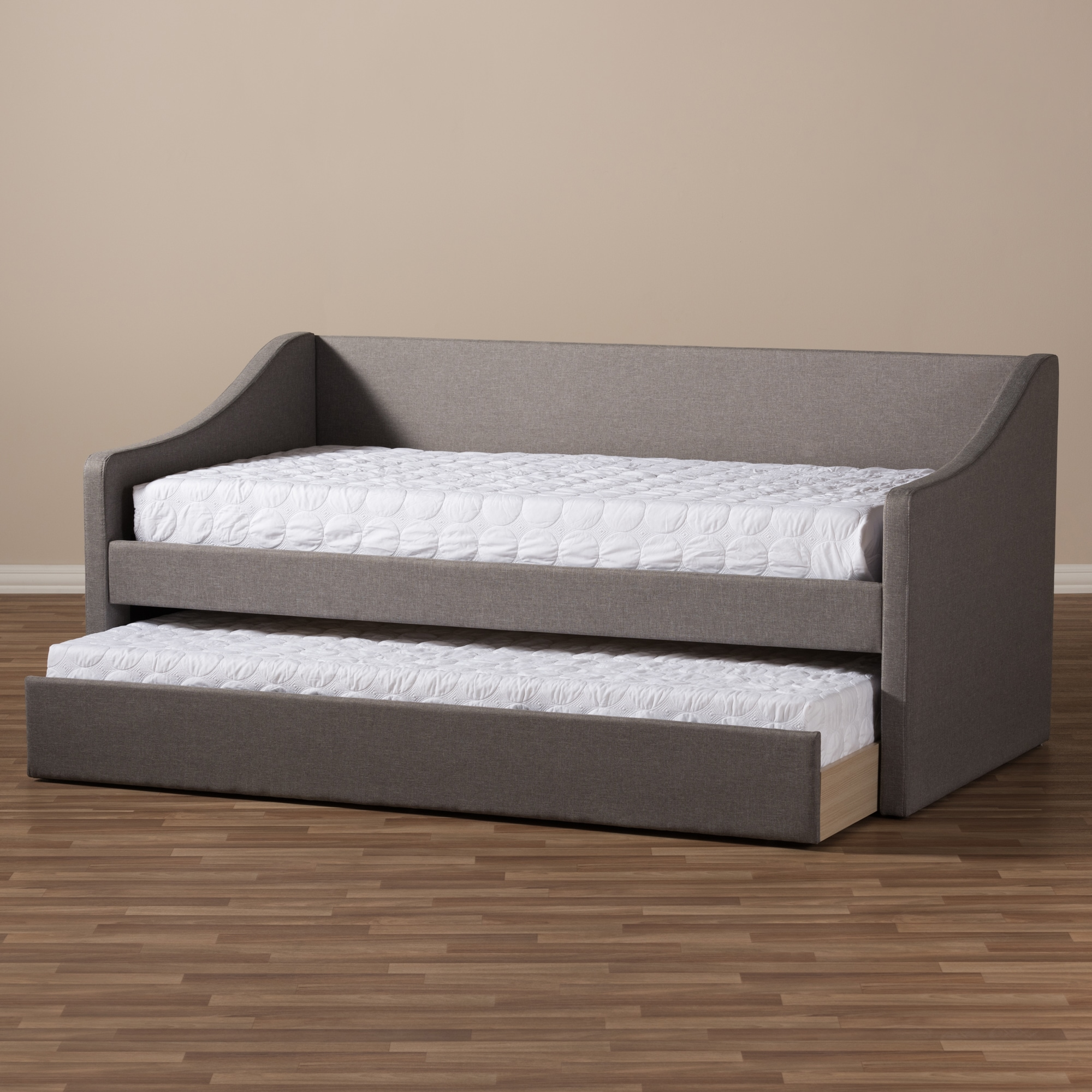 en products what junior a is bed trundle