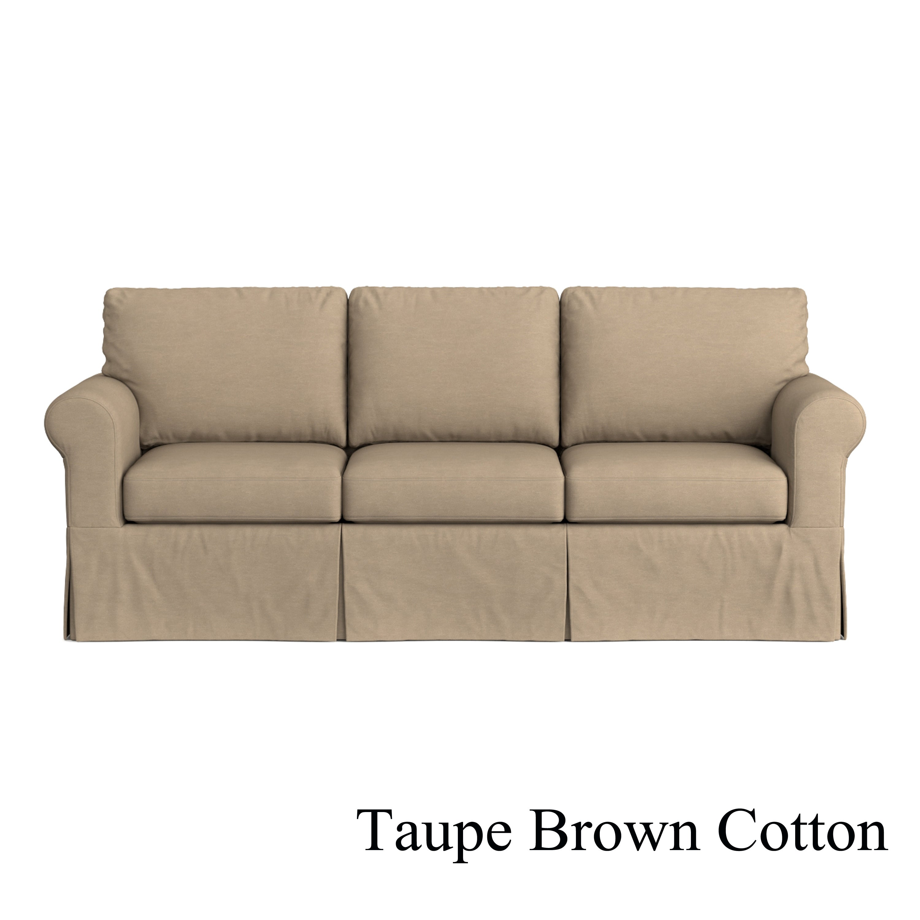 sofa type item rs coventry lexington hills brands cream sofas slipcover detail stowe home items