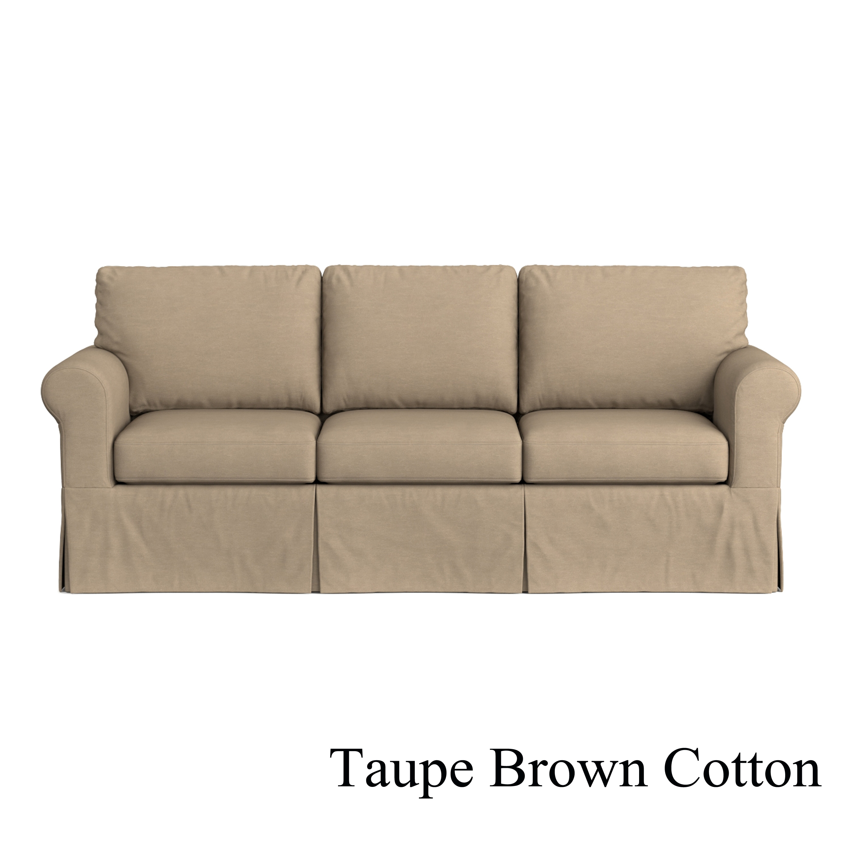 sofa stone linen italian shop bronte designer angle cover furniture room slipcover sofas removable linensofa modern slip living