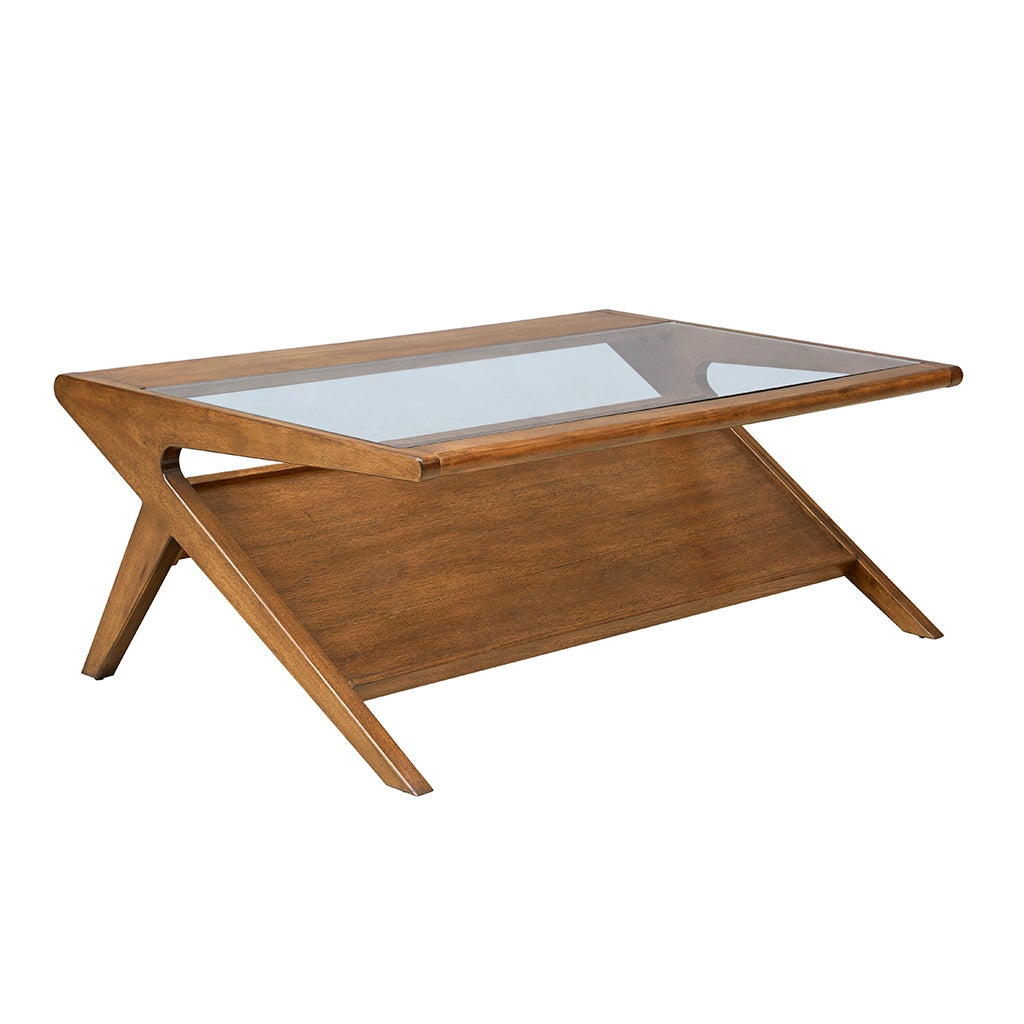 mid by rosewood in johannes century danish coffee andersen table
