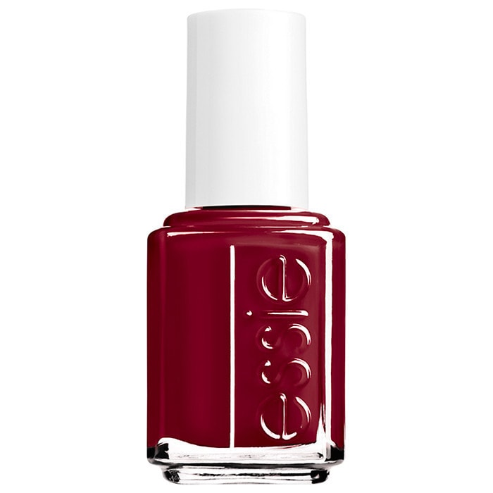 Shop Essie Scarlett O\'Hara Nail Lacquer - Free Shipping On Orders ...