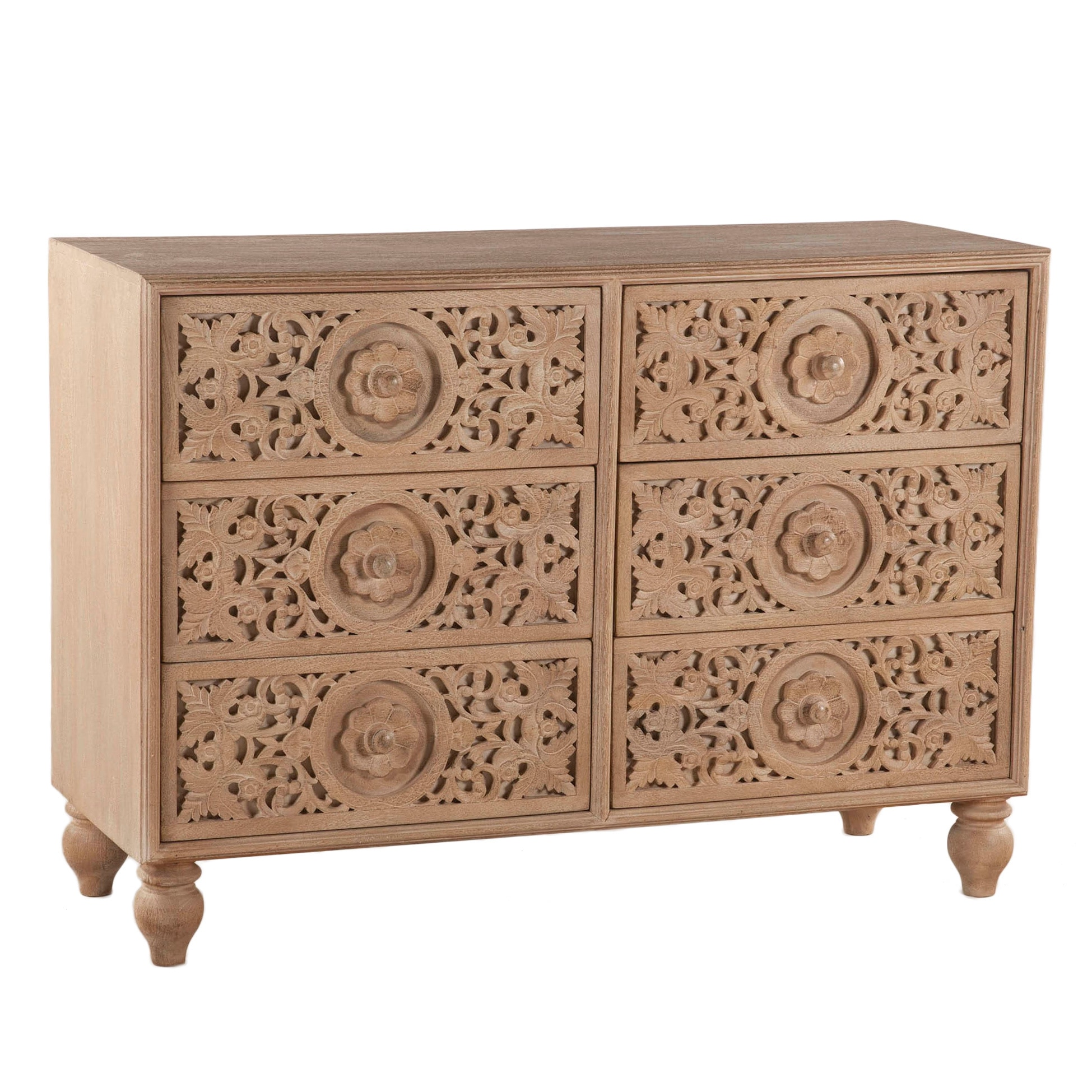and storage jeffco furniture console dresser white front designer viyet wood marble carved