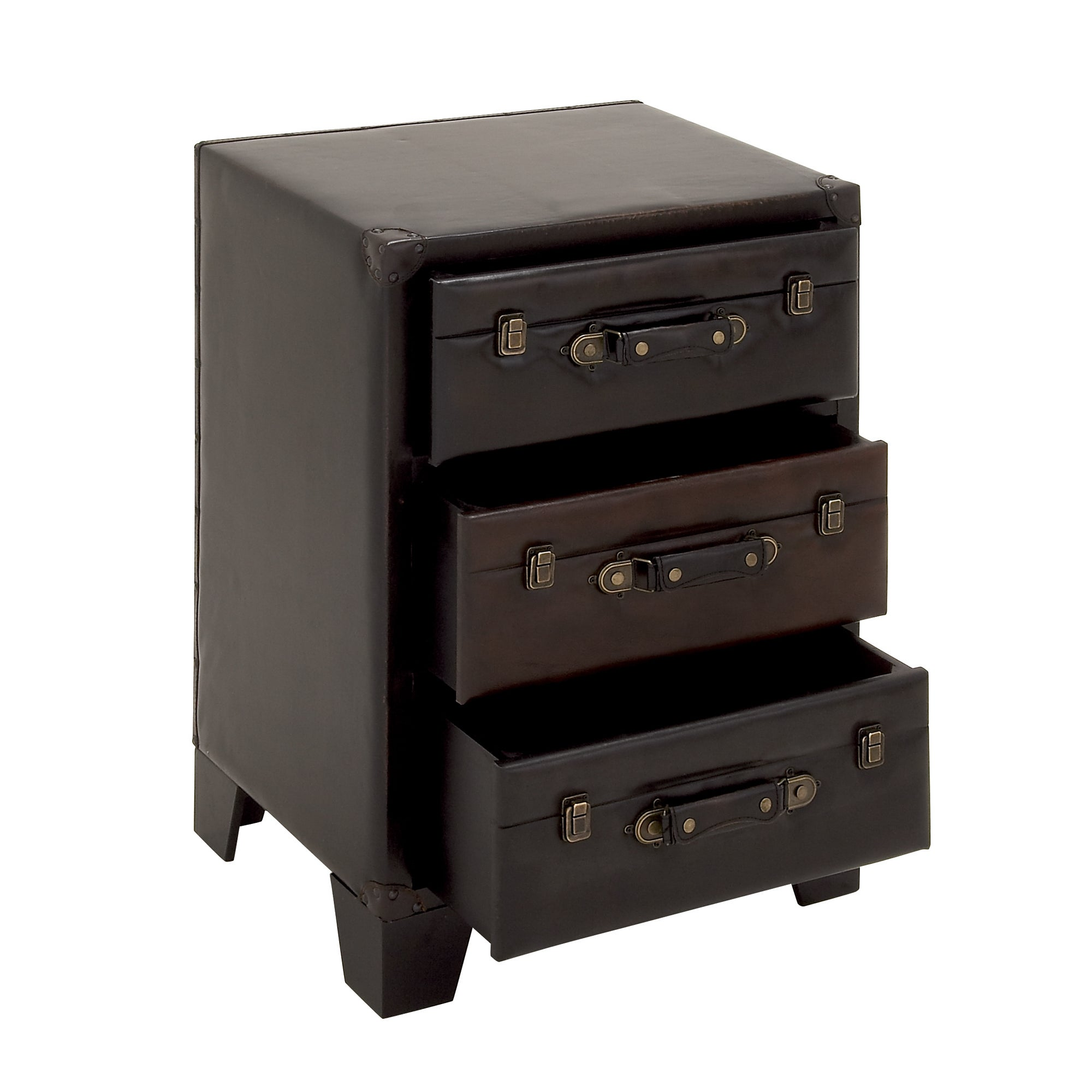 Urban Designs 3 Drawer Espresso Leather Cabinet Nightstand 120722ec 1ef1 4b38 af58 50119ceaabf9 Top Result 50 Fresh Espresso Coffee Table Picture 2017 Zzt4