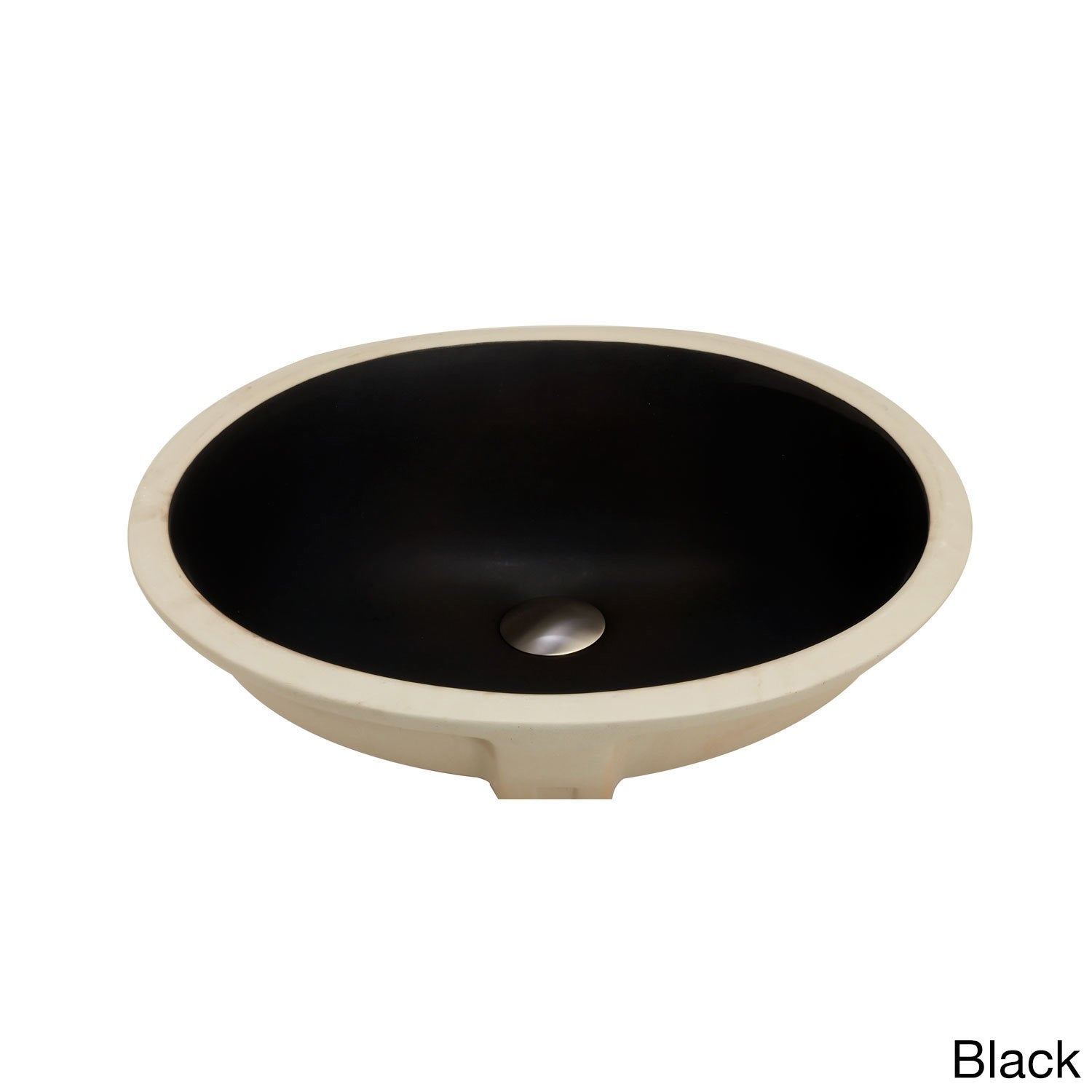 Genial Lenova Vitreous China Clay 19 Inch X 16 Inch Bathroom Sink   Free Shipping  Today   Overstock.com   19601242